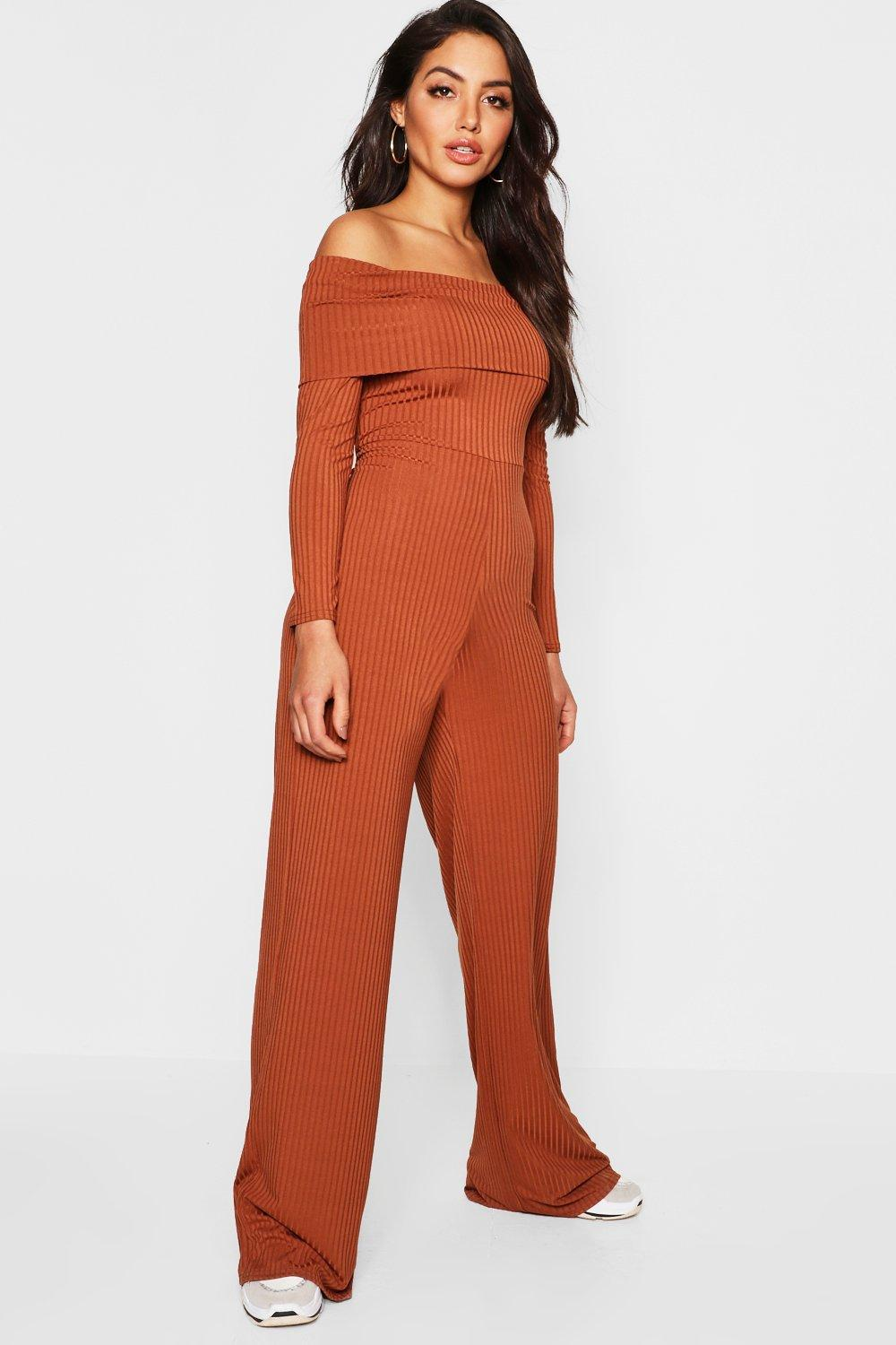 f9c4561b473 Boohoo Going Out Jumpsuits - Data Dynamic AG