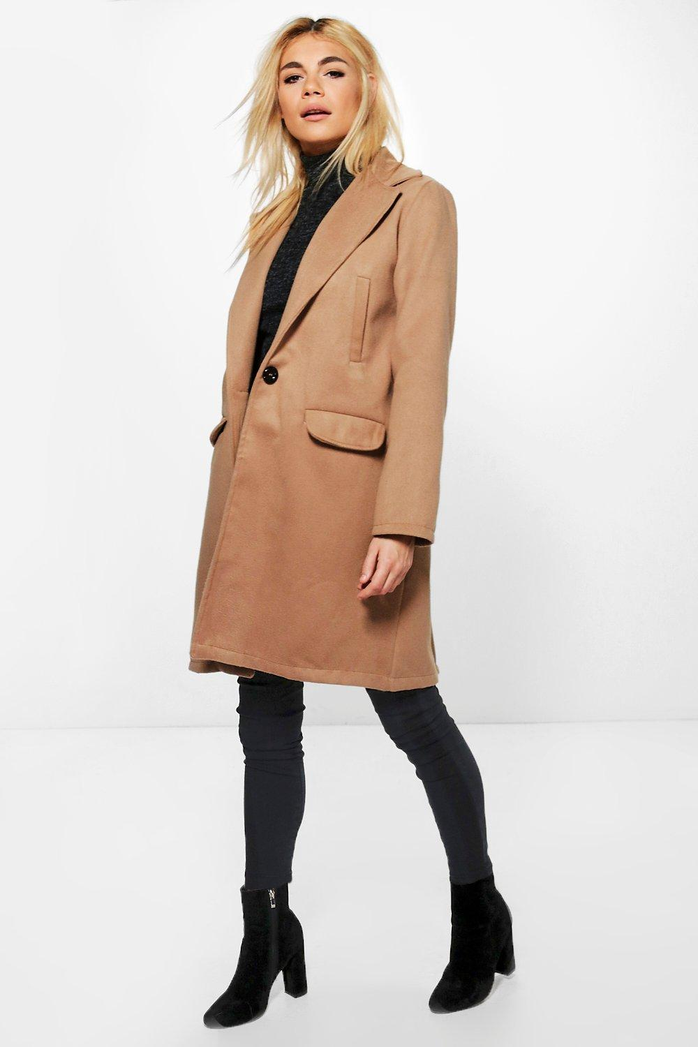Coats & Jackets for Women. You will be lusting after THE ICONIC's range of women's coats and jackets this newuz.tk is an unbeatable array of fits and finishes, accompanied by strong attention to detail and the finest fabrics.