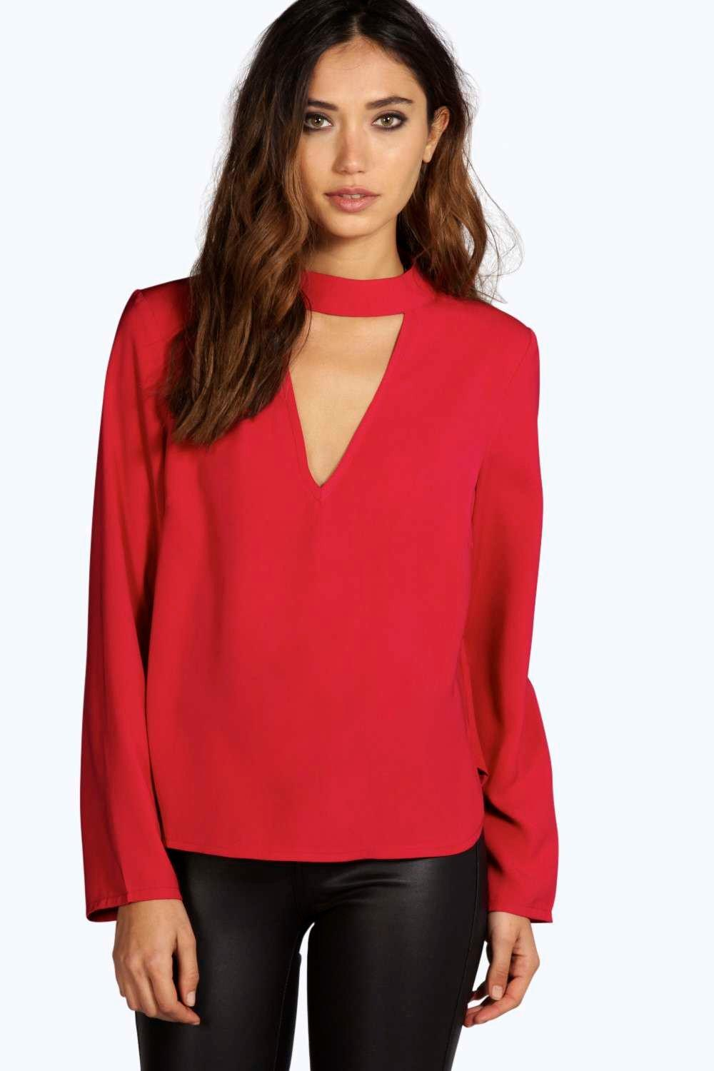Shop Target for Red Tops you will love at great low prices. Spend $35+ or use your REDcard & get free 2-day shipping on most items or same-day pick-up in store.