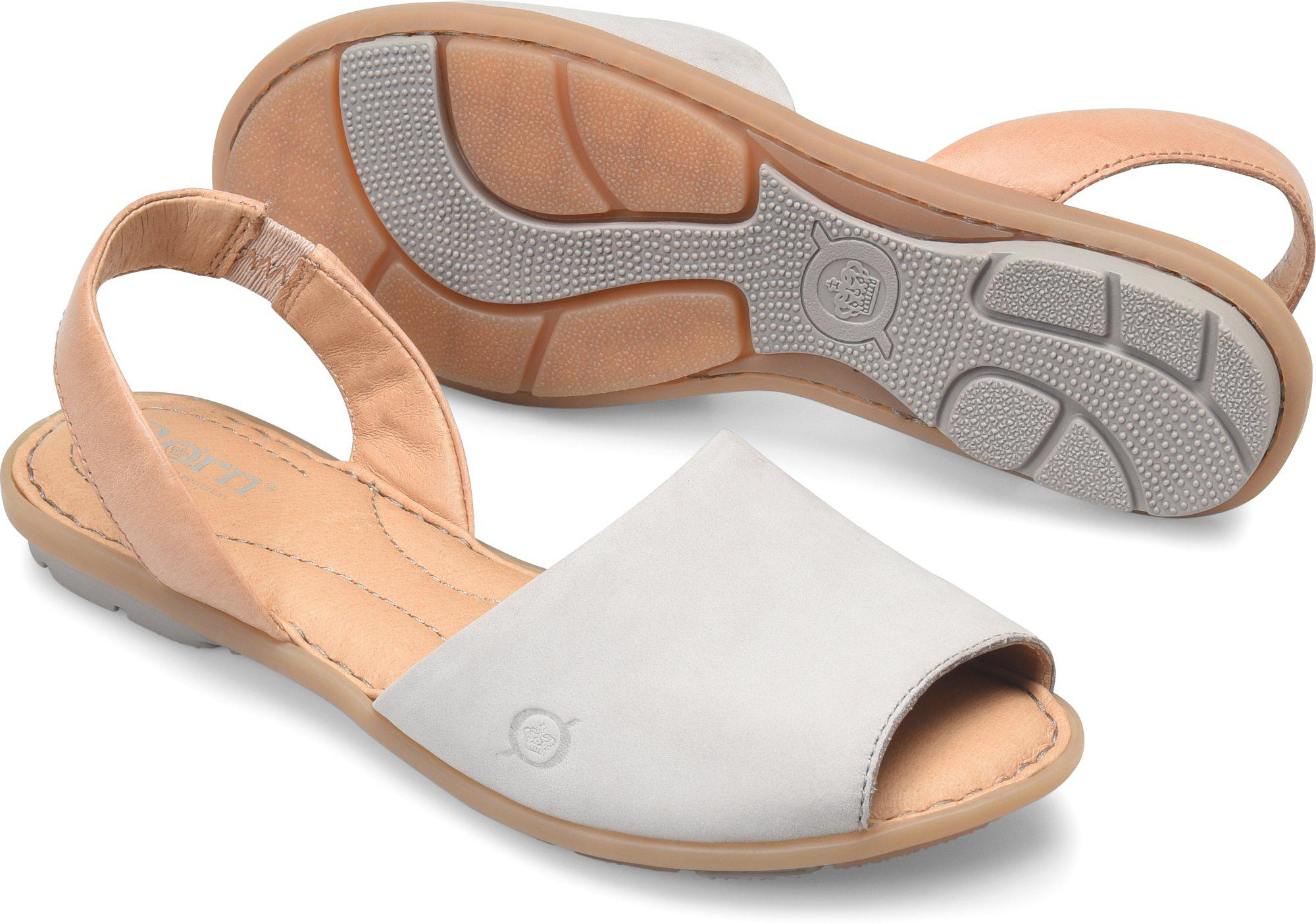 f8660aa29 Gallery. Previously sold at  Born Shoes · Women s ...
