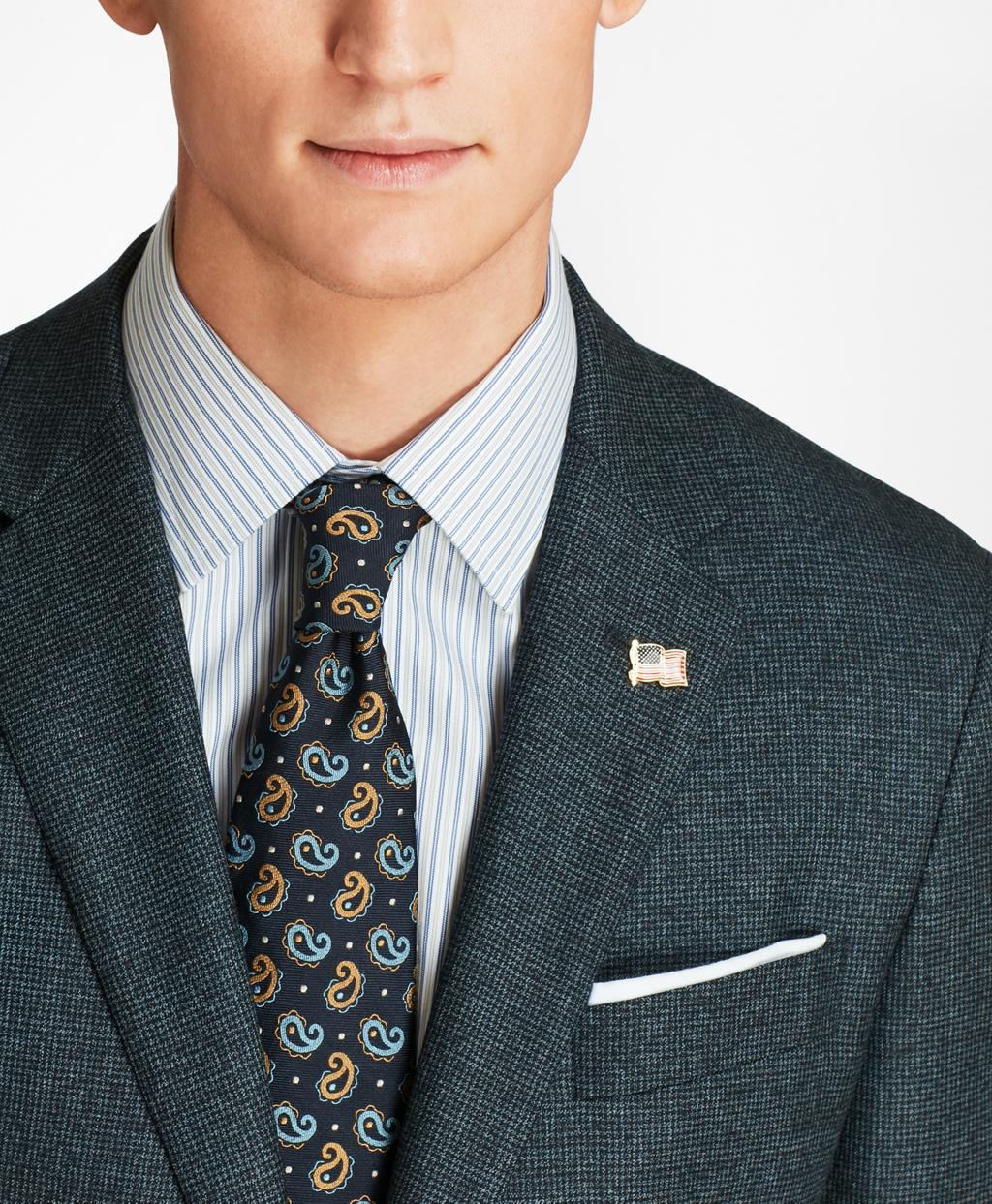 1e3428f63f06 https://www.lyst.com/clothing/robert-graham-dadebrook-classic-fit-print ...