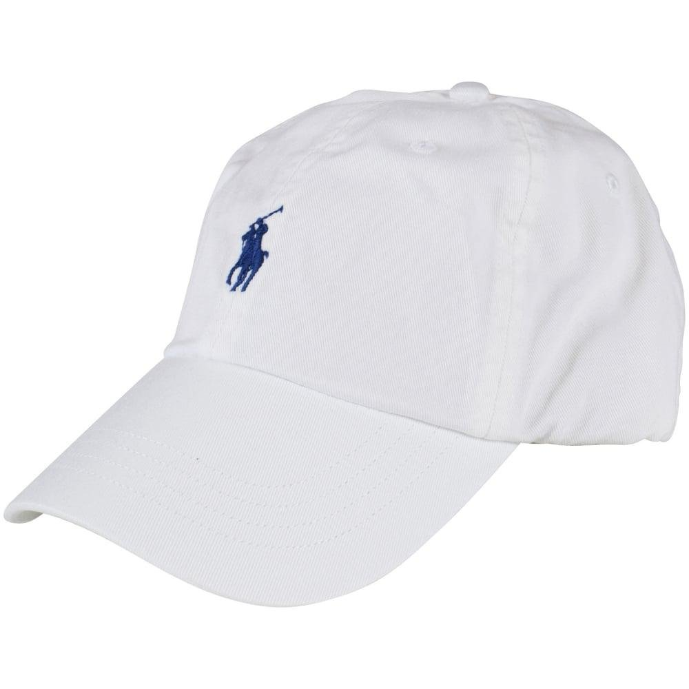 Gallery. Previously sold at  Brother2Brother · Men s Ralph Lauren ... 8a9bf3c1bbc9