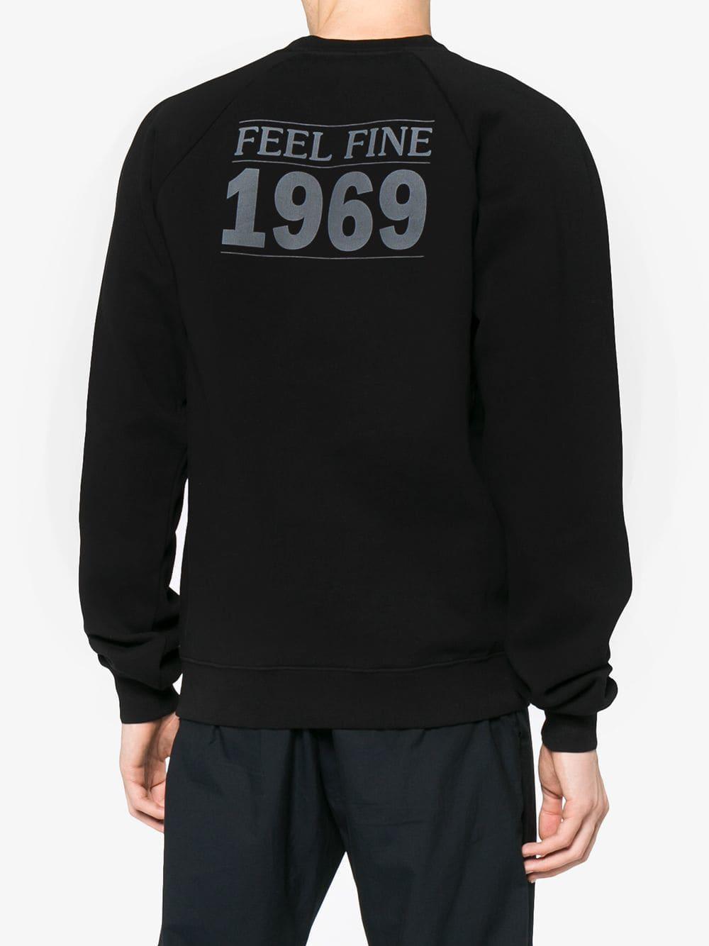 5ba379dc91d balenciaga sweater lyst off 60% - www.hydro-m2ac.com