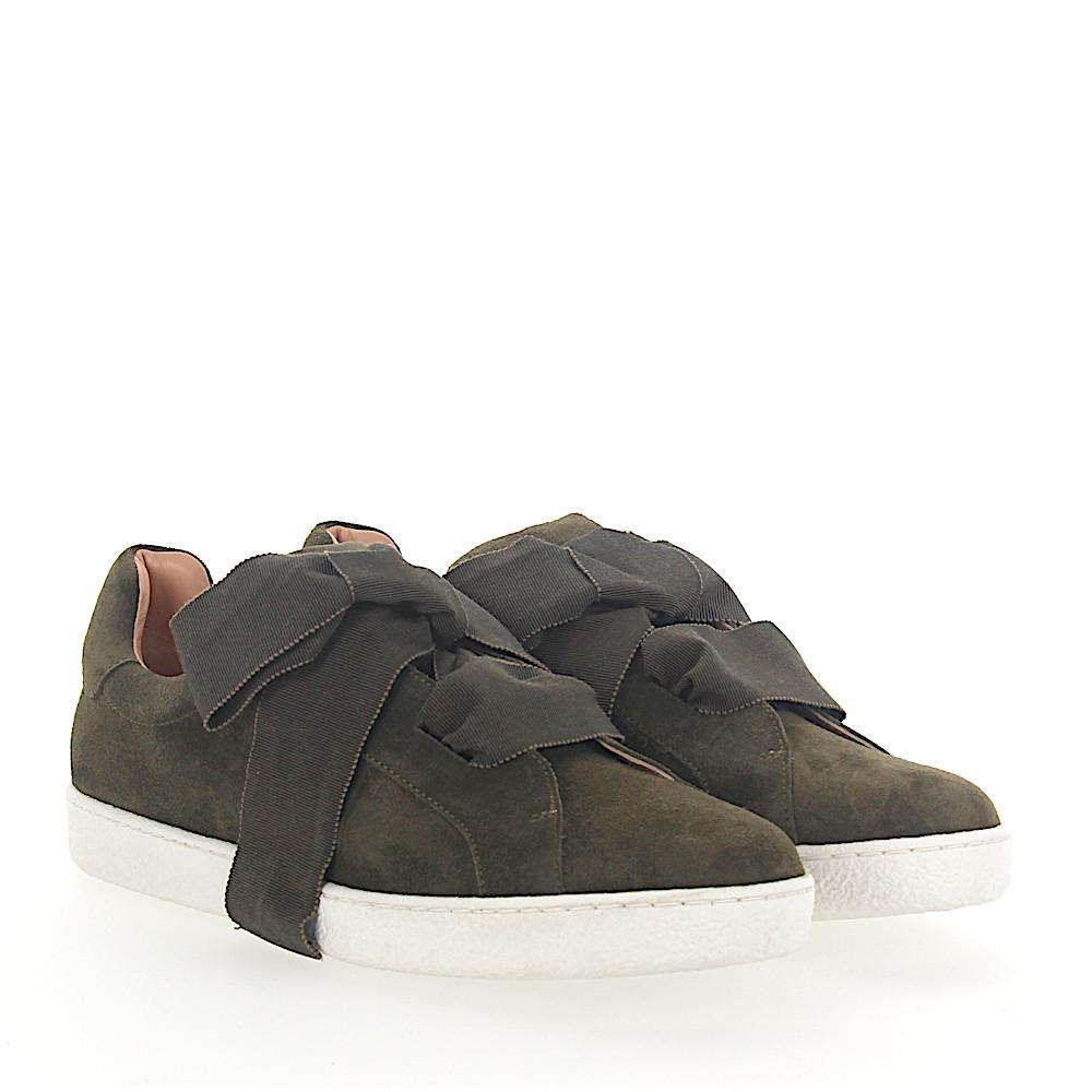Sneakers 8254 suede khaki loop Un</ototo></div>                                   <span></span>                               </div>             <div>                                     <div>                                             <div>                           Customer Care:                            <span>                             (800) 773-0888                         </span>                                                 </div>                                             <a href=