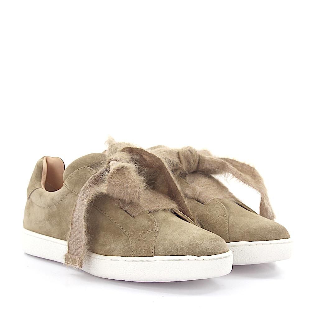 UNüTZER Sneakers 8015 suede Clearance 100% Authentic Classic Cheap Price Perfect Low Shipping For Sale K01nQPx2I