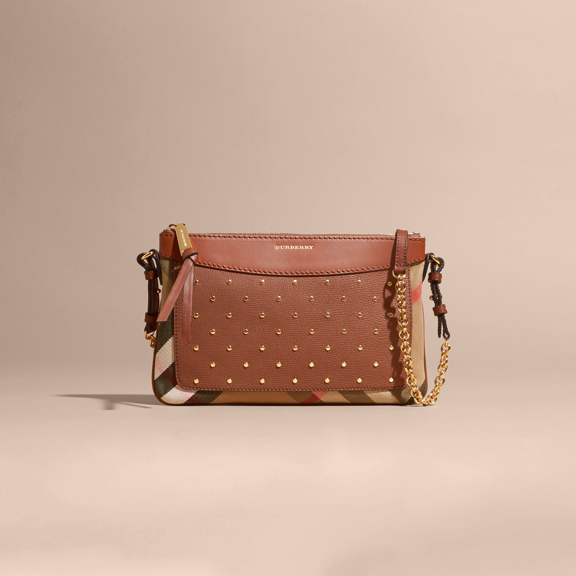 79d6d1166a479a Burberry Clutch Bags Uk | Stanford Center for Opportunity Policy in ...
