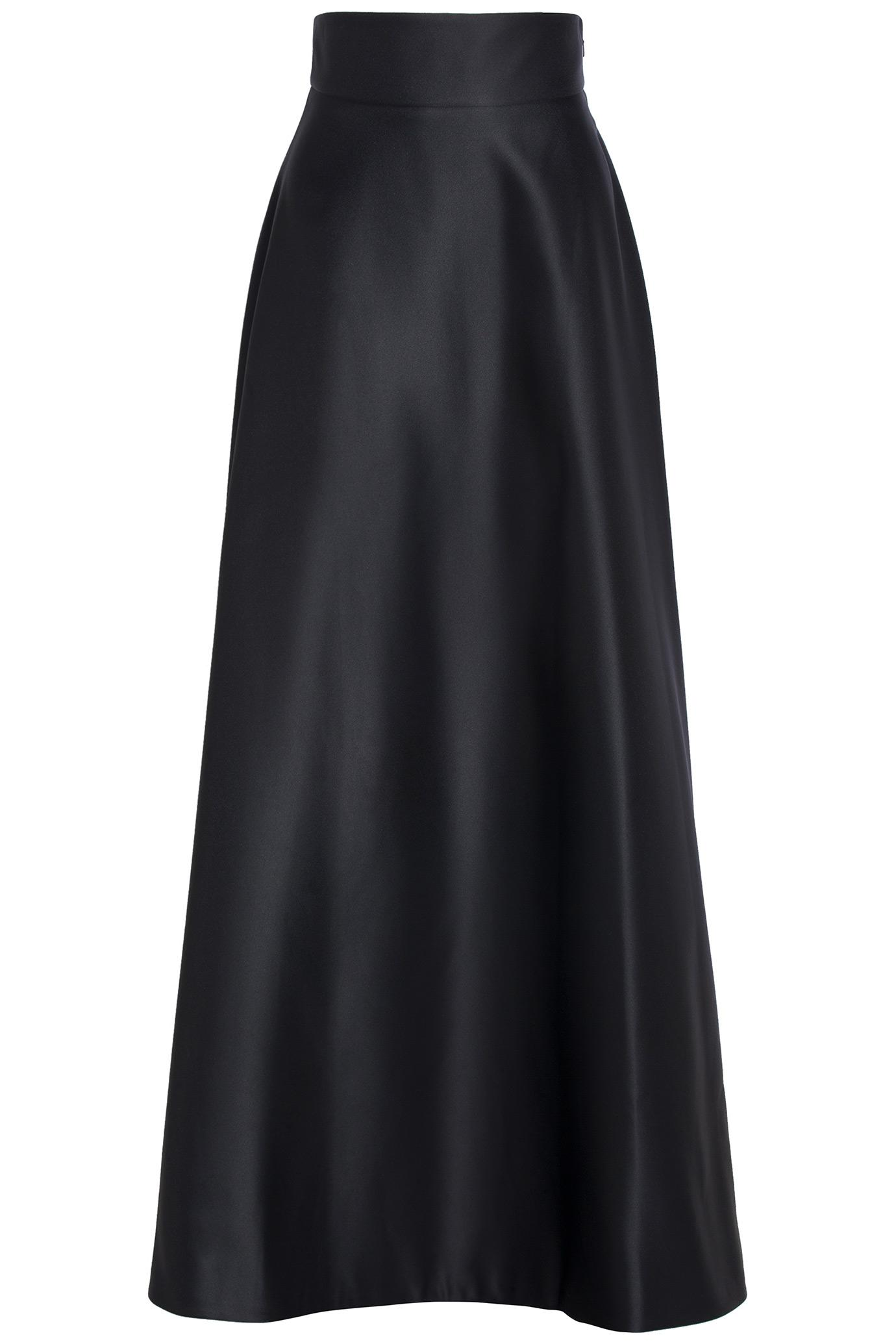 Shop eBay for great deals on Satin Long Skirts for Women. You'll find new or used products in Satin Long Skirts for Women on eBay. Free shipping on selected items.