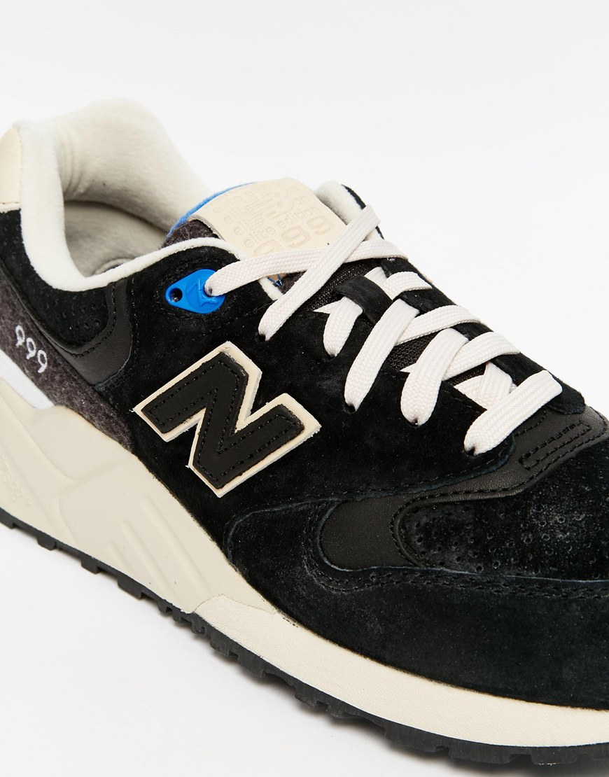 the latest bcbdc 4221d new balance 999 suede