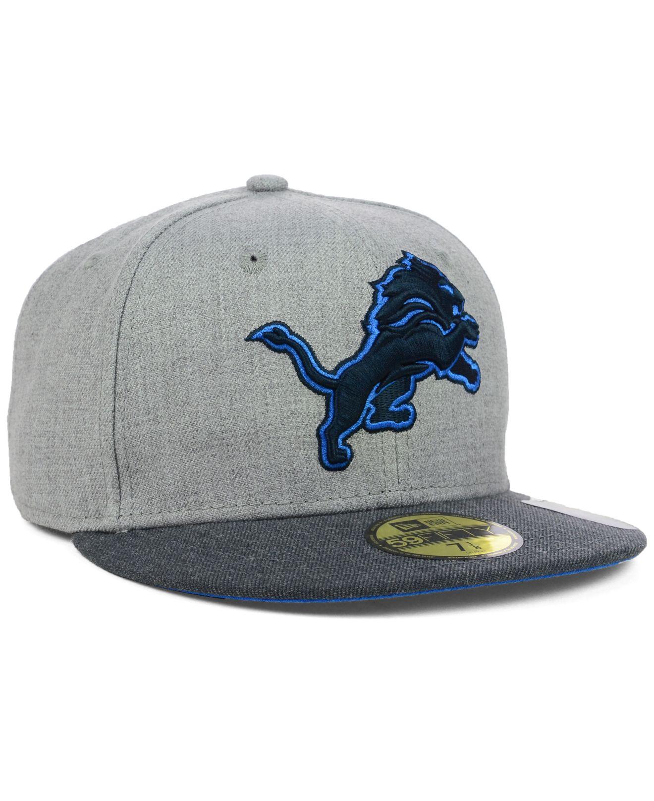 bdc5706e greece detroit lions golf hat 7edf7 b4663