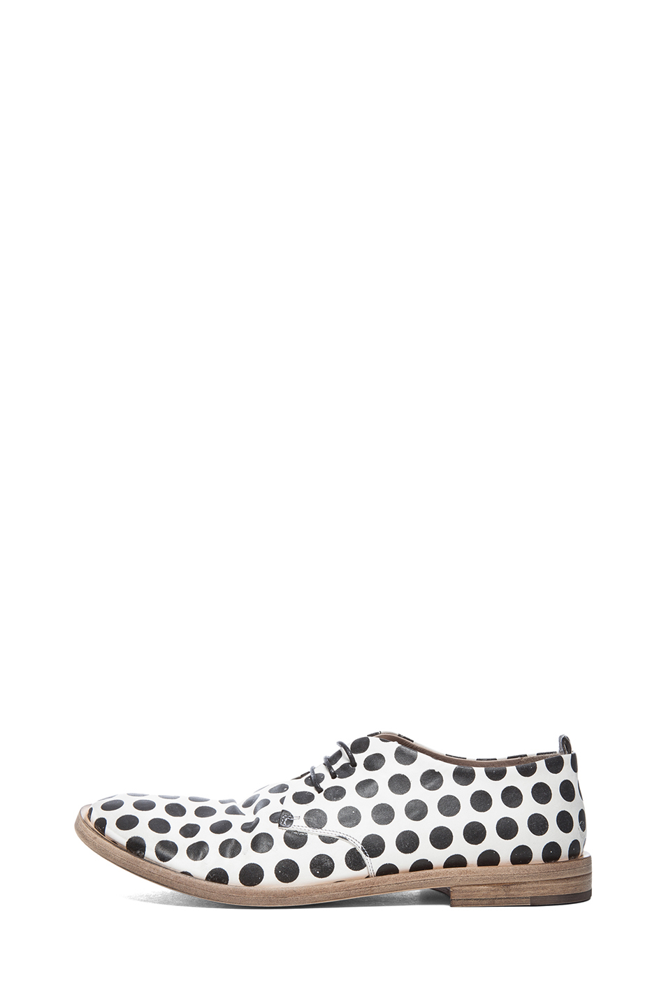 Marsèll polka dot shoes amazing price sale online h4r4n90ZPm