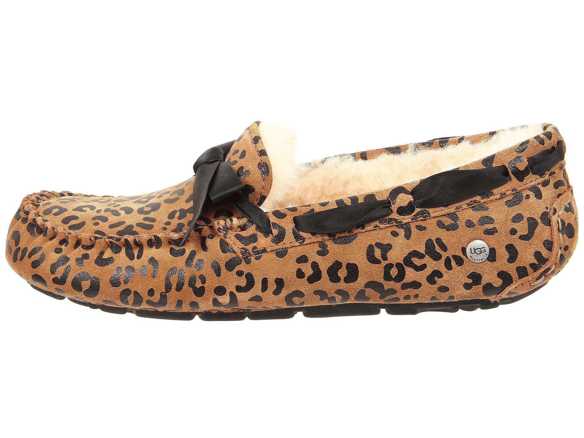 b311d489986 Ugg Dakota Leopard - cheap watches mgc-gas.com