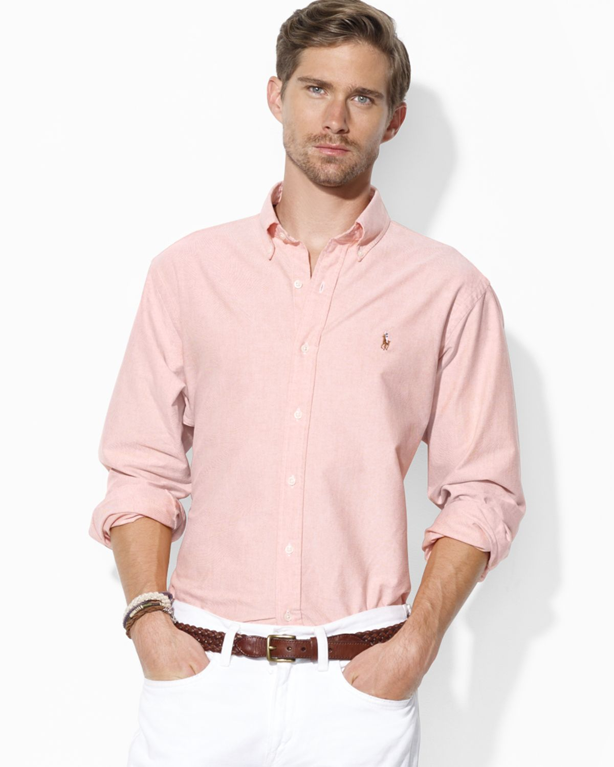 Gallery. Previously sold at: Bloomingdale's · Men's Ralph Lauren Classic