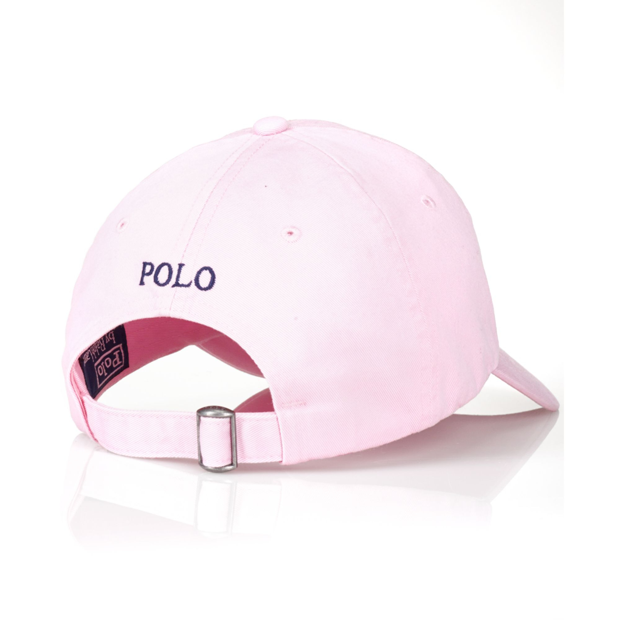 3de2dc4b1b3 Gallery. Previously sold at  Macy s · Men s Ralph Lauren Classic Men s  Baseball Caps ...