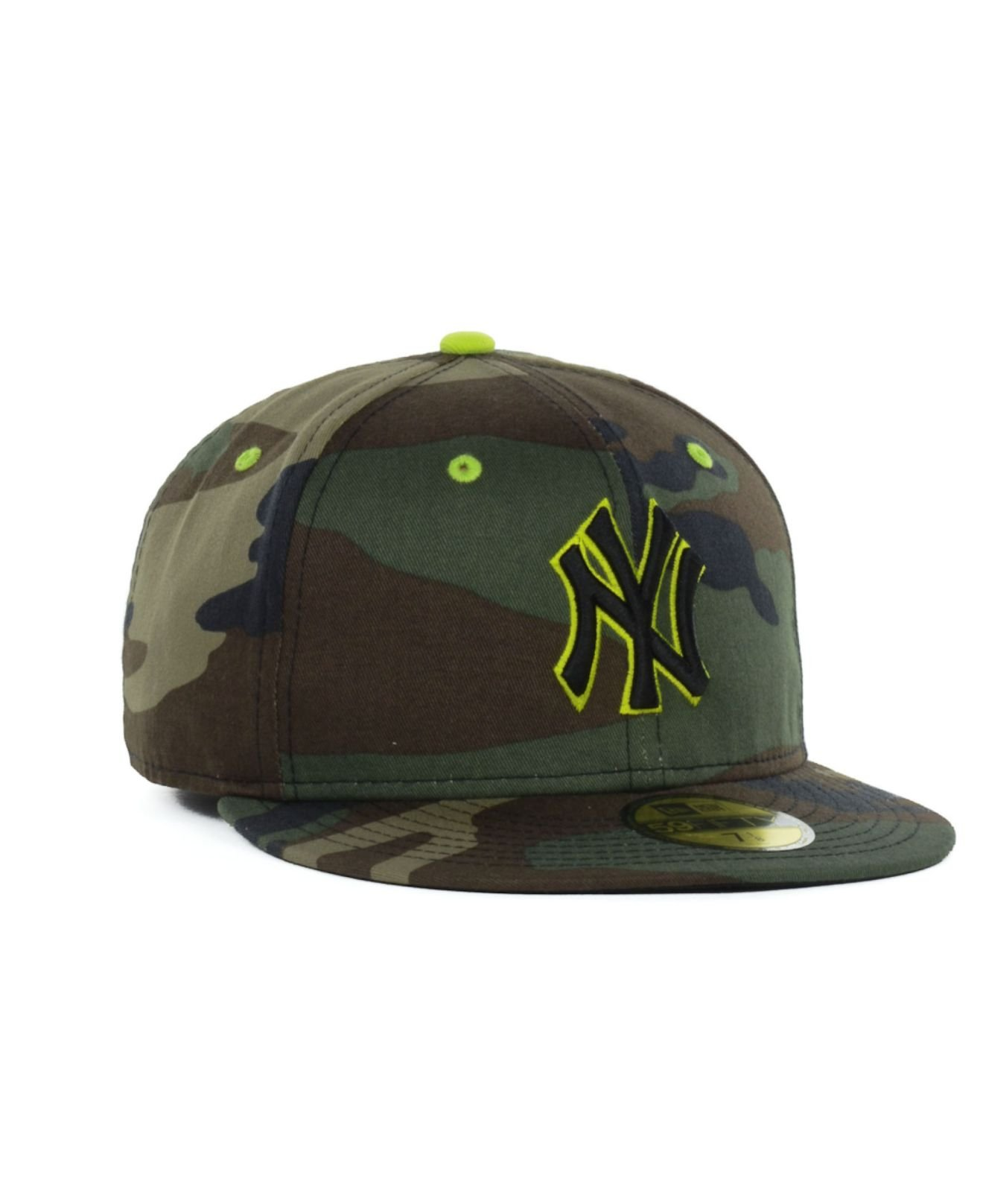new era men Shop our latest team and branded fitted caps featuring mlb, nba, nhl, nfl, ncaa,& milb new era fitted hats and snapbacks free us shipping on $50.