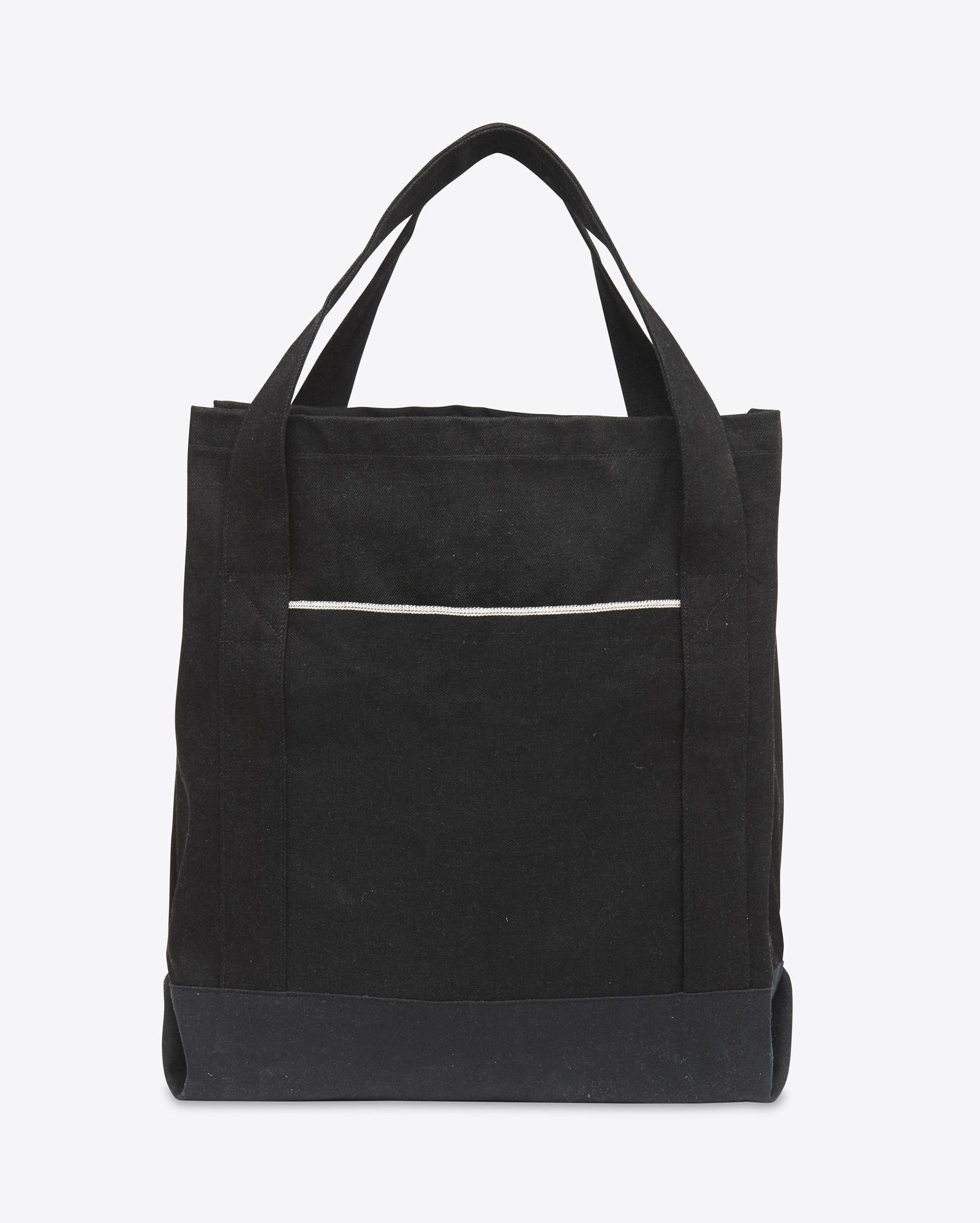 Billy Bag Black Pink Bag 68
