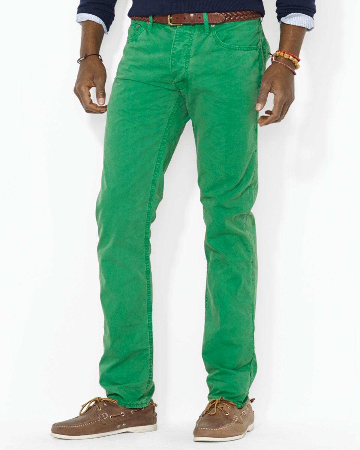 ralph-lauren--polo-five-pocket-poplin-pants-slim-fit-casual-pants-product-1-18267495-1-876260069-normal.jpeg
