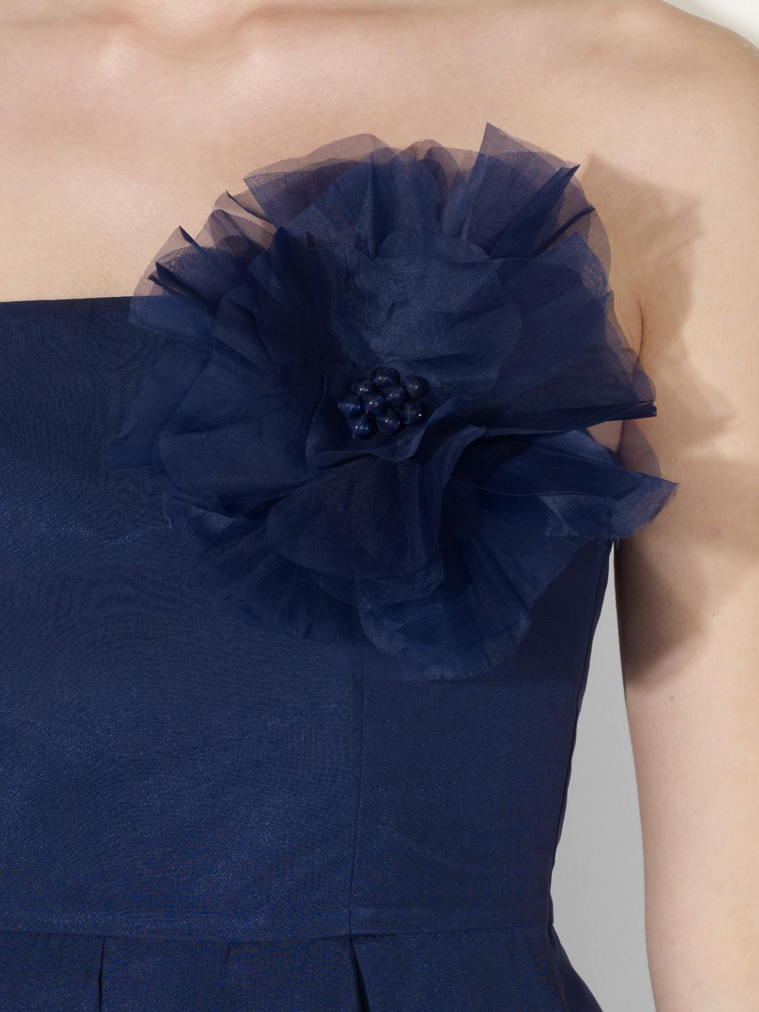 Ungewöhnlich John Lewis Prom Kleider Fotos - Hochzeit Kleid Stile ...