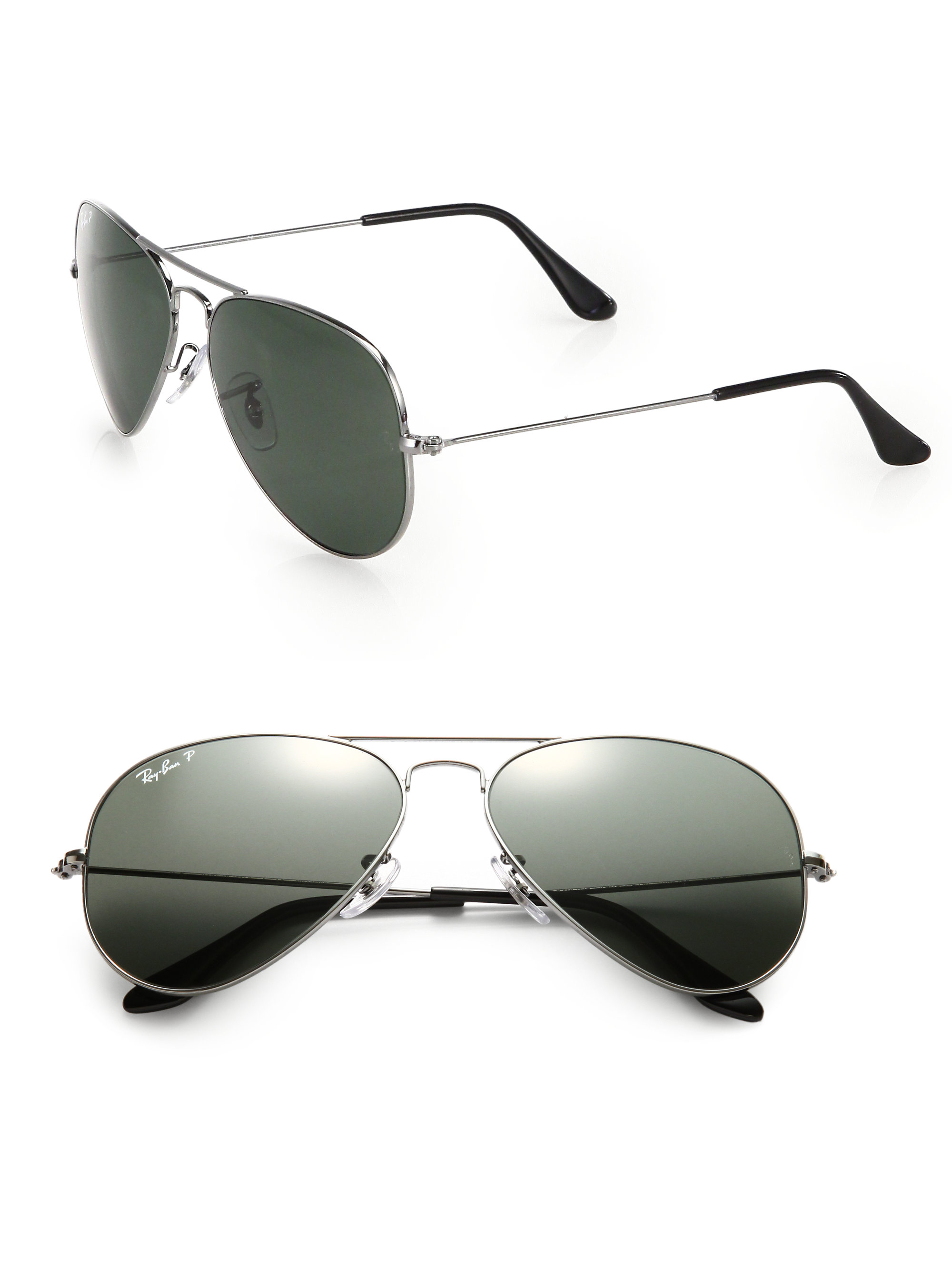 Silver, Aviator Women's Sunglasses: worldofweapons.tk - Your Online Women's Sunglasses Store! Get 5% in rewards with Club O!