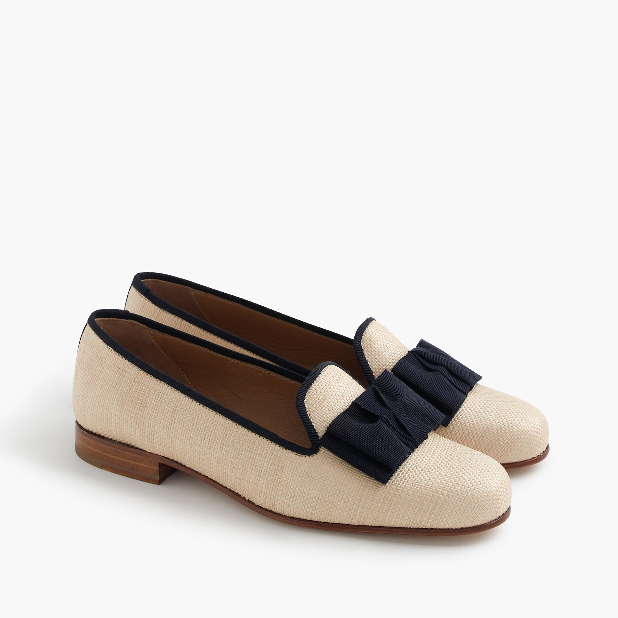 J crew slippers 28 images s suede shearling scuffs for J crew bedroom slippers