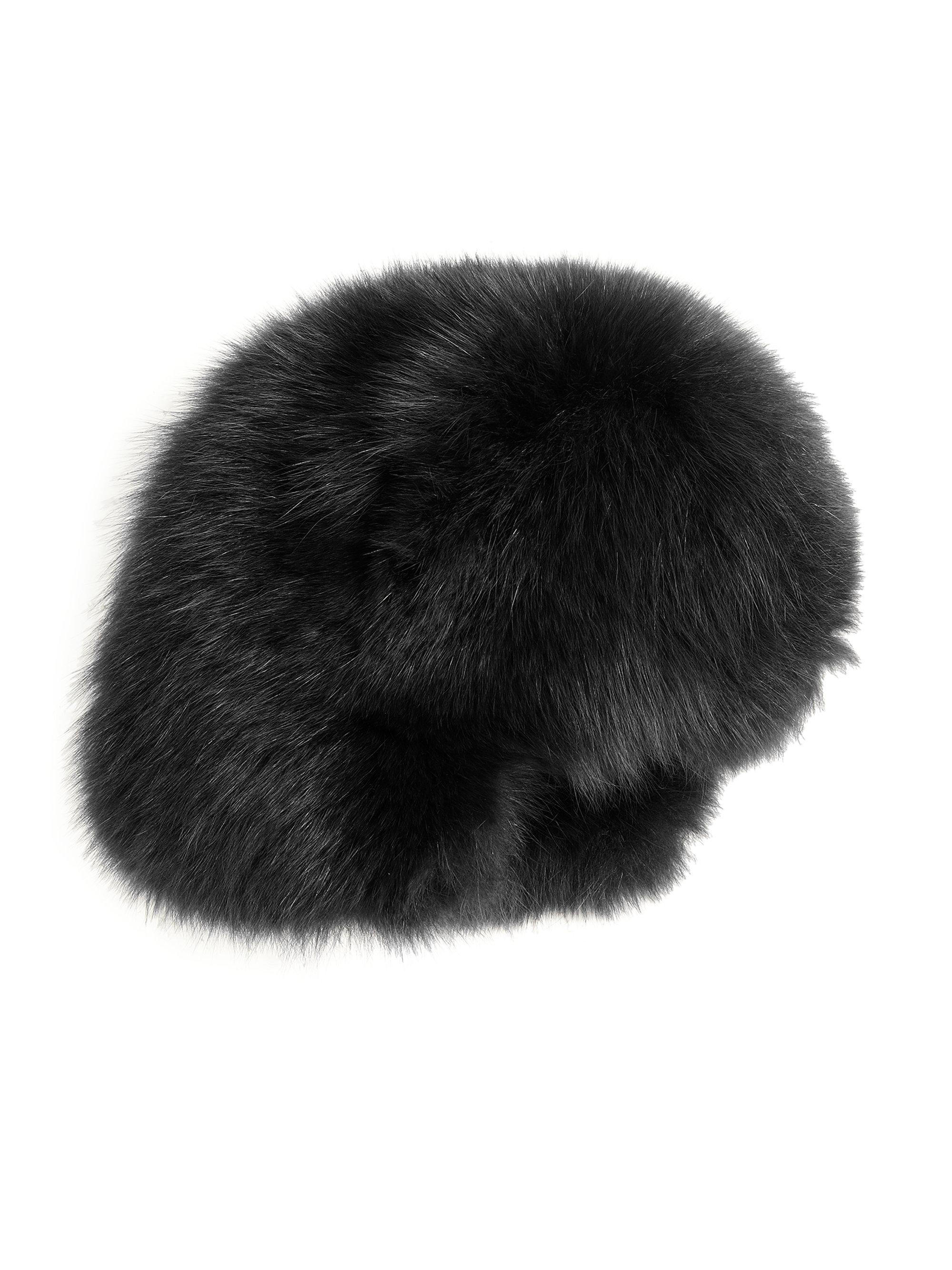 c2a422a3c netherlands moncler hats woman 18ac4 94743