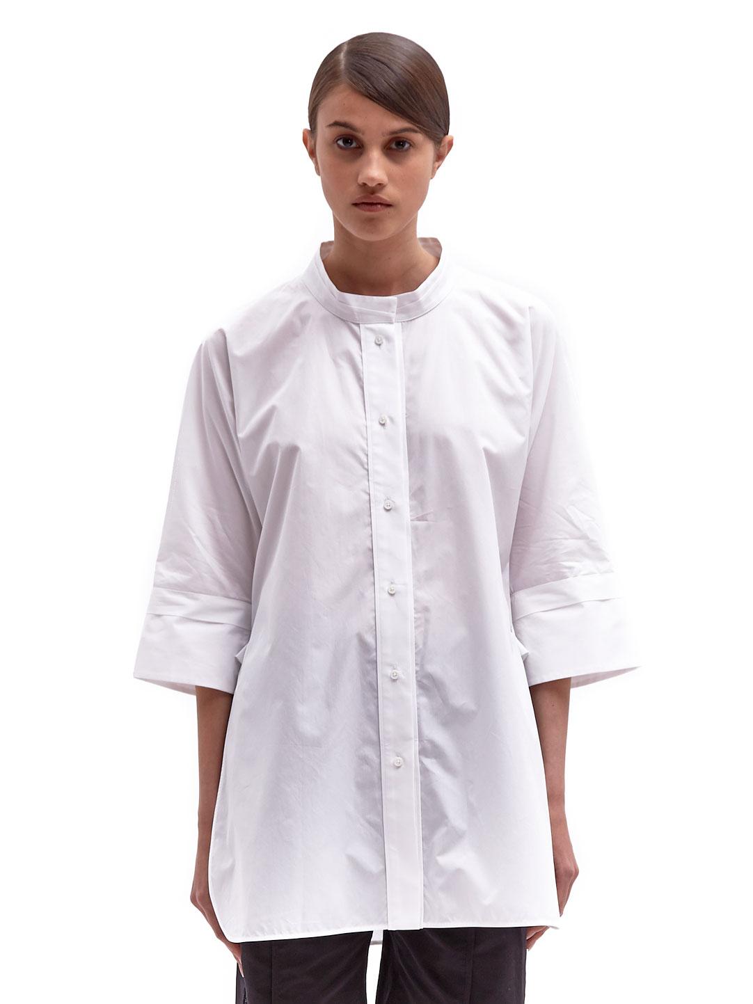 Fine clothing for women