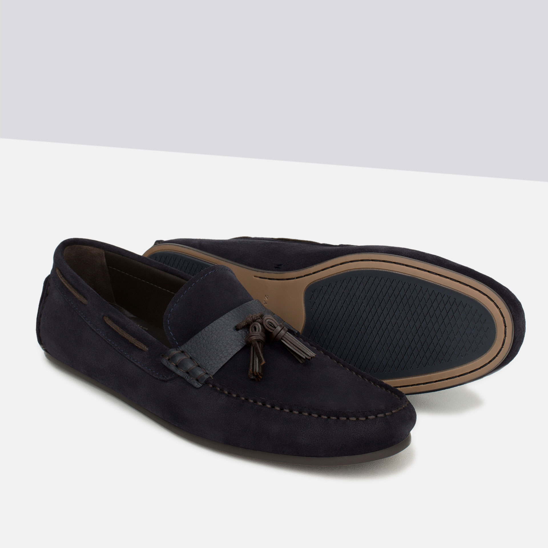Shop Mens Sneakers Boots amp Formal Shoes Online  spreecoza
