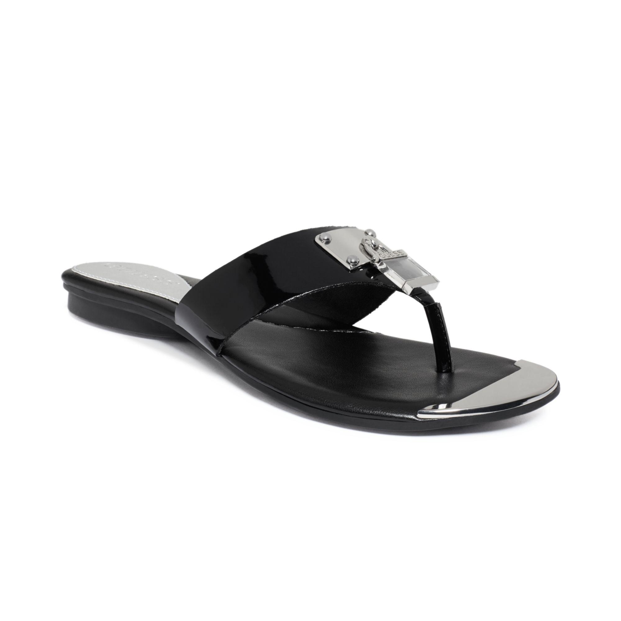 91239559e39bd6 Gallery. Previously sold at  Macy s · Women s Miu Miu Wraparound Women s  Python Sandals ...