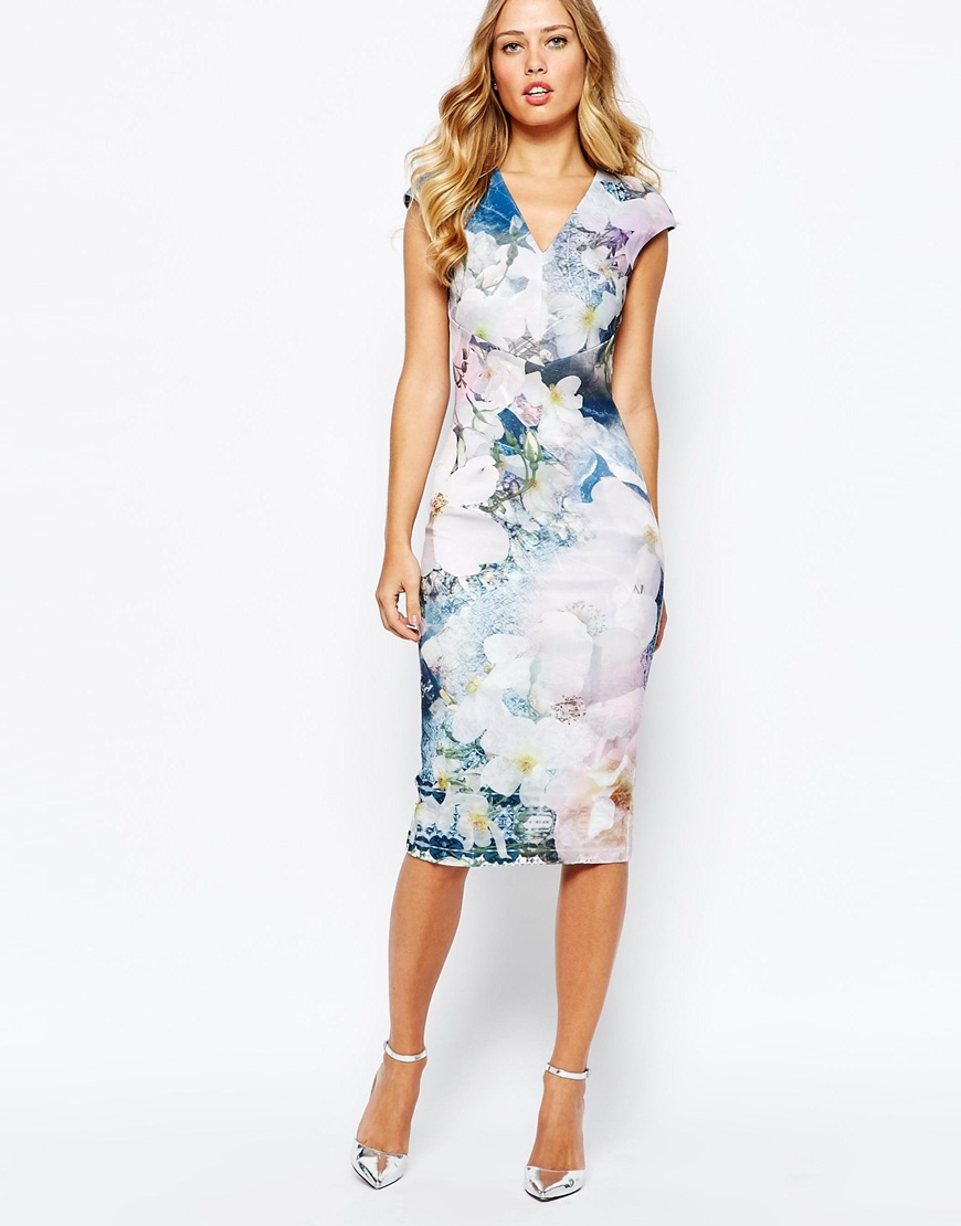 If you are looking to affordable prices ticketfinder.ga highly recommend Ted Baker London Ornate Paisley Ruffle Hem DressIt is a product good quality ticketfinder.ga is durable easy ticketfinder.ga is made from quality ticketfinder.ga the Ted Baker London Ornate Paisley Ruffle Hem Dress, you just click the link to check prices and services.