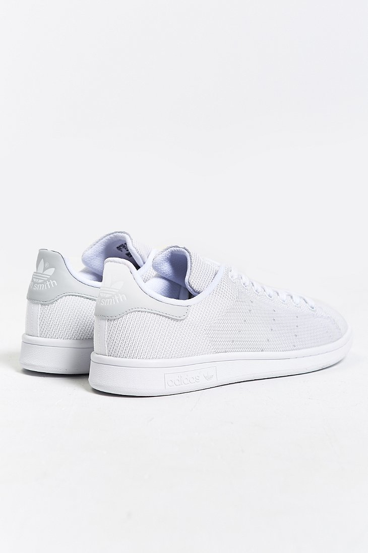 cheap for discount a15f9 93e48 ... best price gallery. previously sold at urban outfitters mens adidas  stan smith 1ed58 fce34