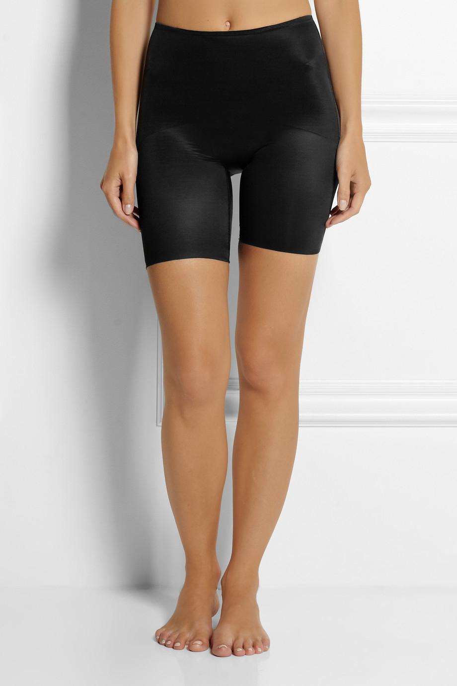 213b40a8f2 Intimates Skinny Britches Shorts