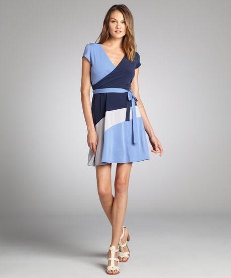 Jersey Lily Stretch Jersey Lily Dress