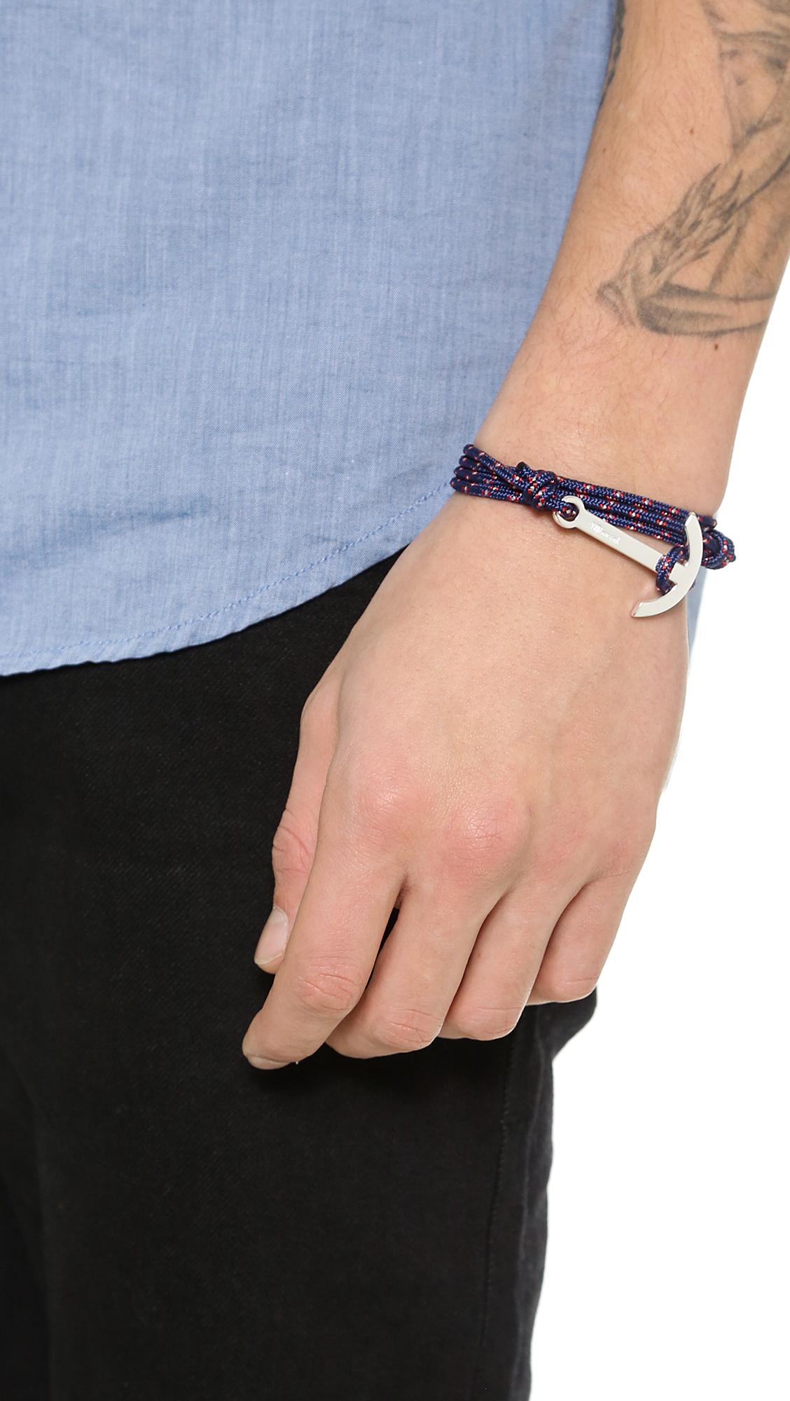 miansai armband