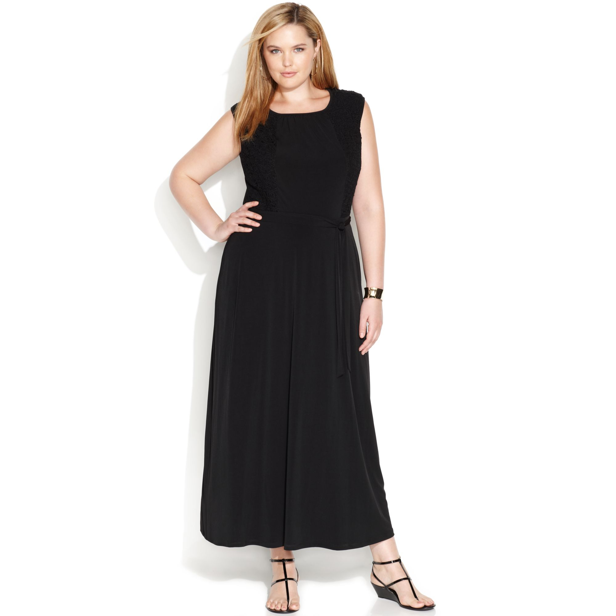 plus size clothes john lewis