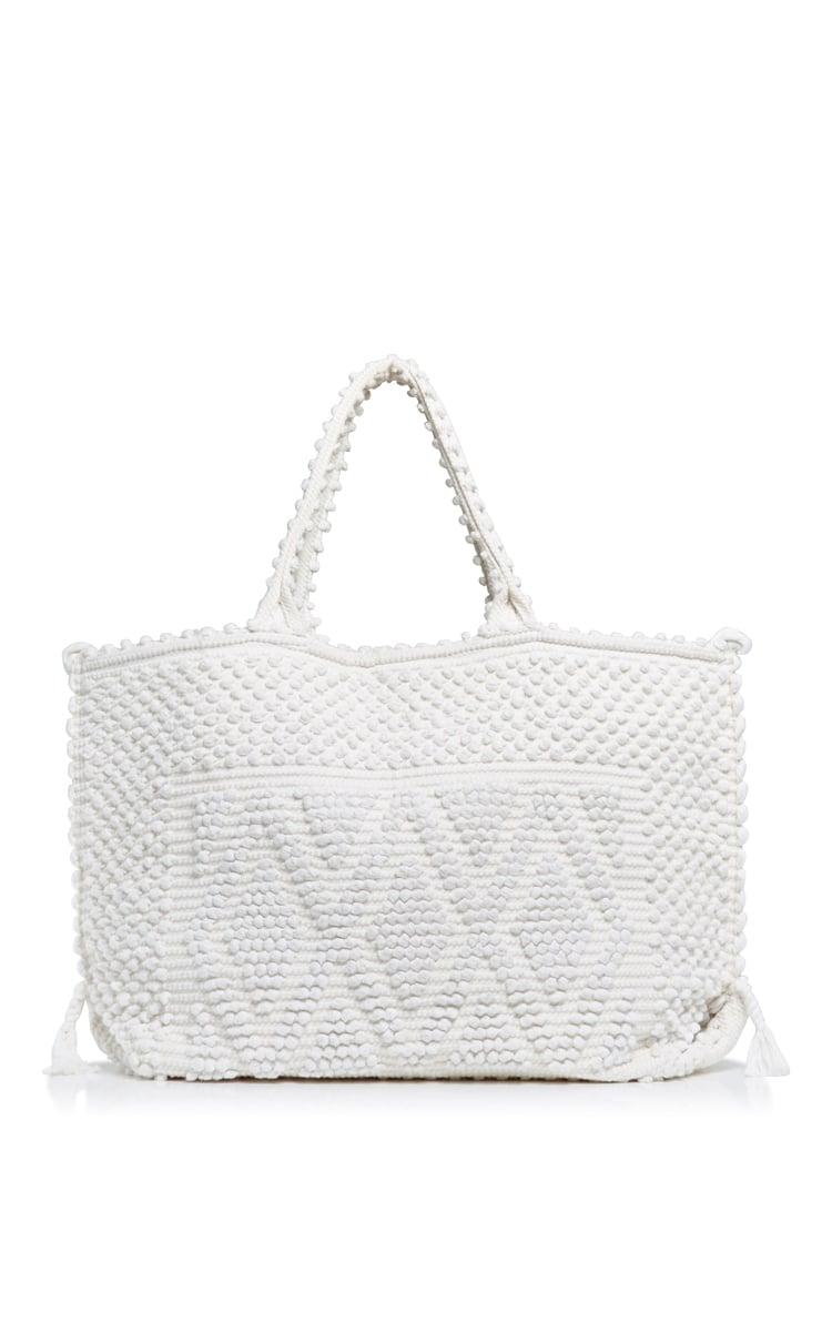 ysl beach bag