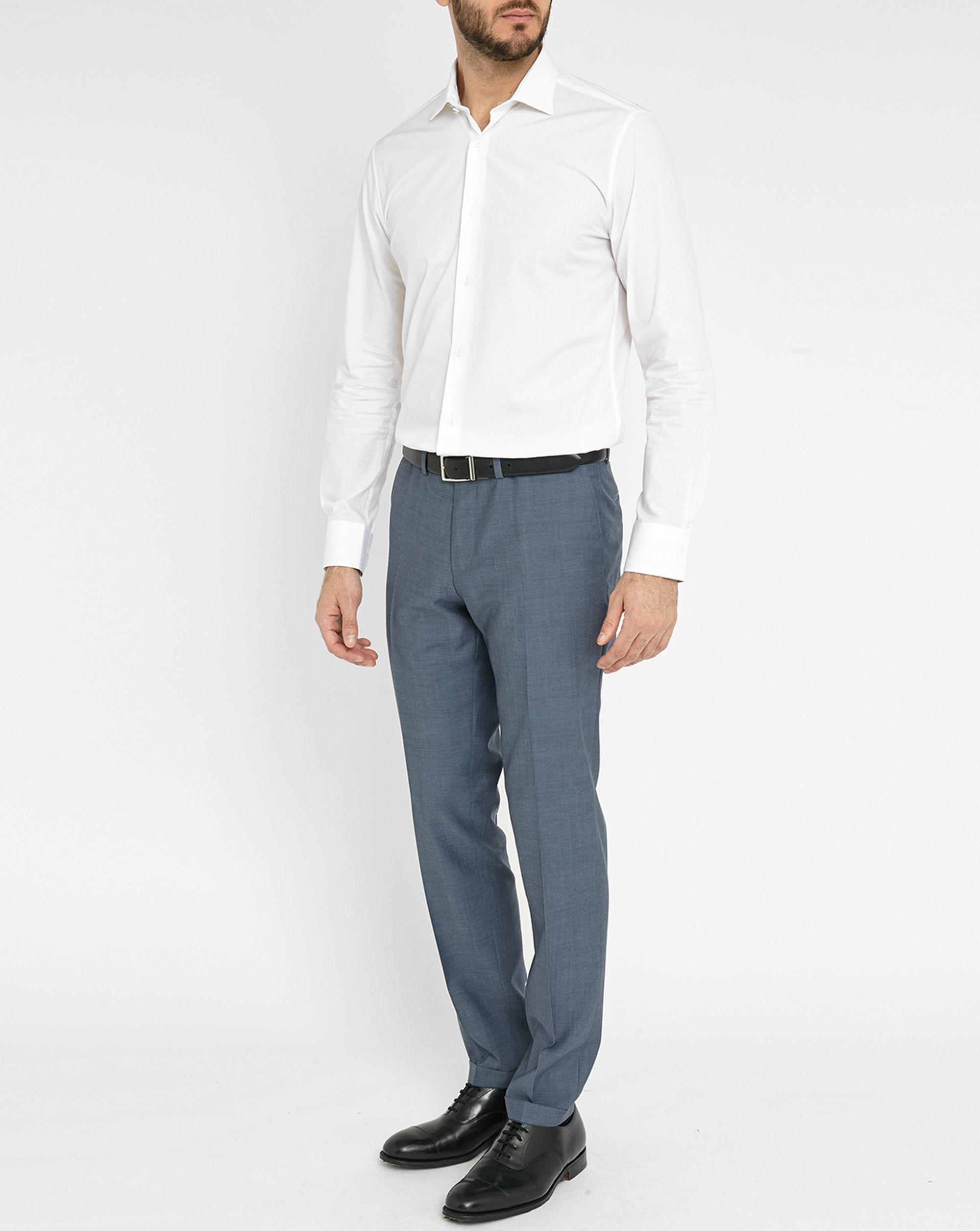 hugo boss slim fit anzug menswear on pinterest smoking. Black Bedroom Furniture Sets. Home Design Ideas
