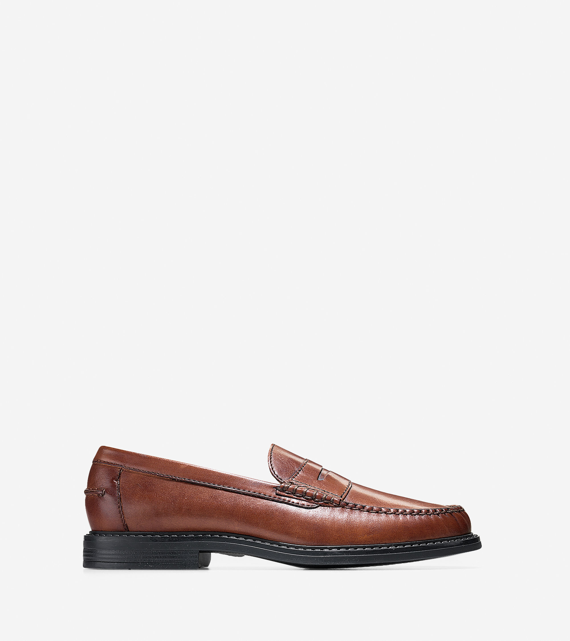Shop for men's Cole Haan shoes including wingtips, oxfords, moccasins & loafers online at loweredlate.ml FREE shipping on orders over $
