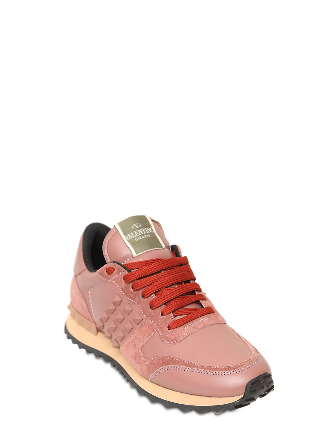 Red Valentino Shoes Nordstrom