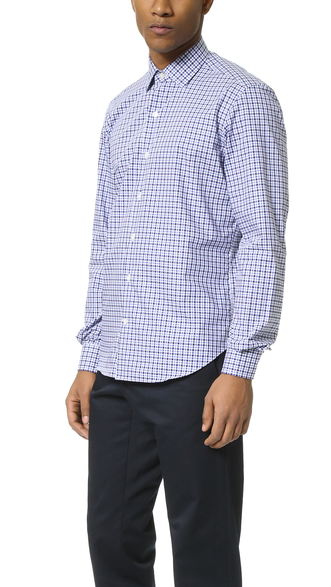 small point men As suited for the office as they are for the outdoors, the lookout point short  delivers sophisticated style with a laidback fit featuring four-way comfort stretch  fabric,.
