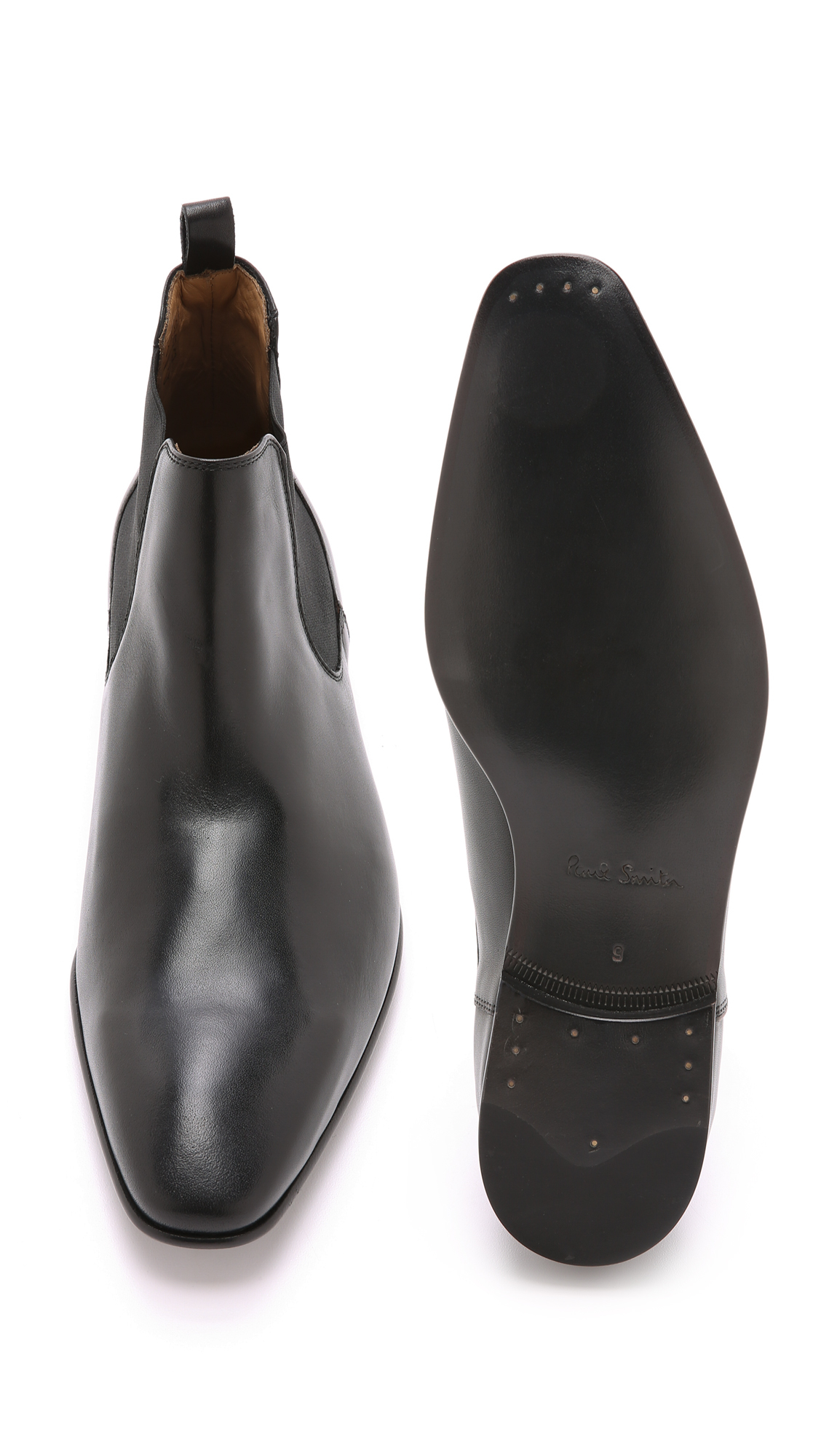 36f6b9de8b7 Gallery. Previously sold at  East Dane · Men s Chelsea Boots ...
