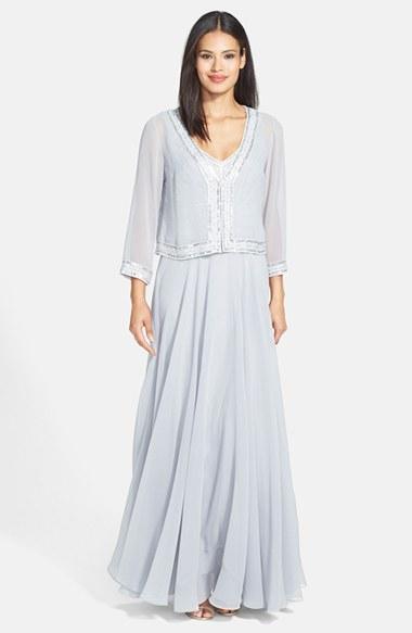 Nordstrom J Kara Evening Dresses