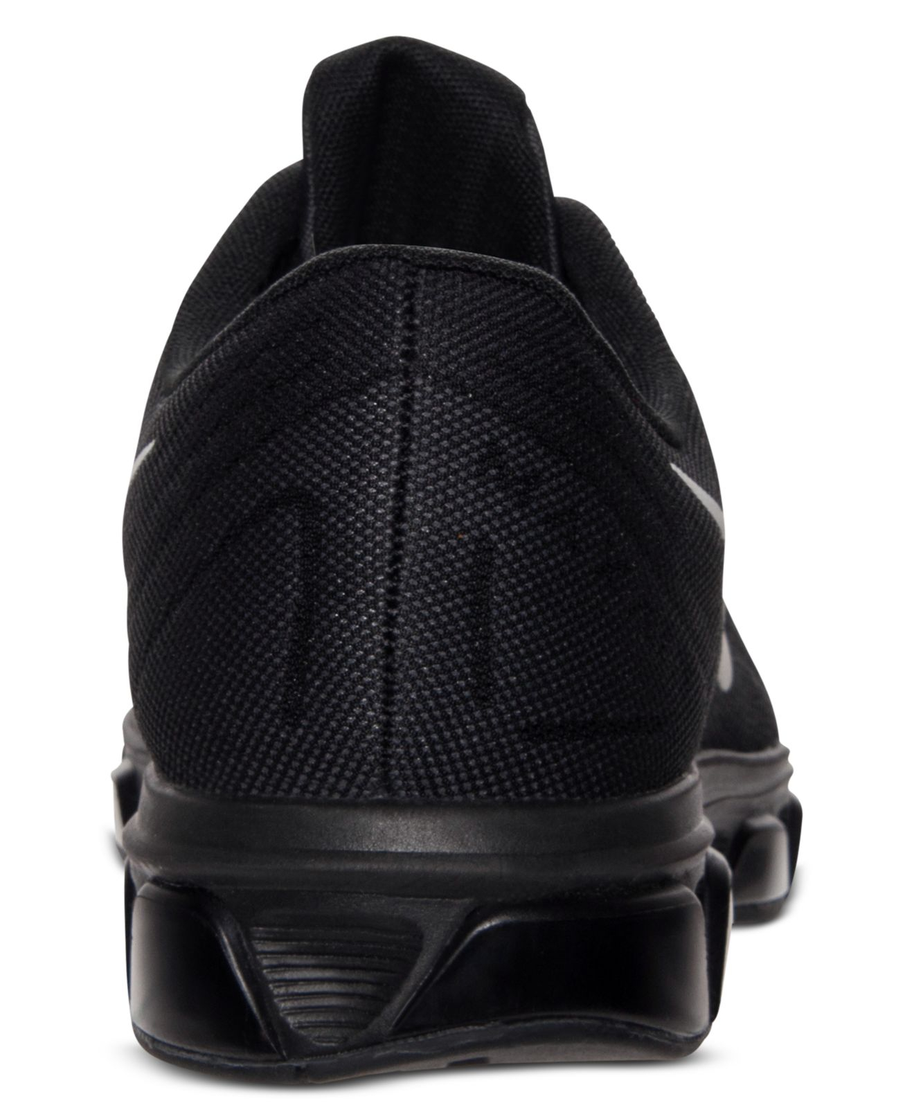 Gallery. Previously sold at: Macy\u0026#39;s US \u0026middot; Nike Air Max Running Sneakers