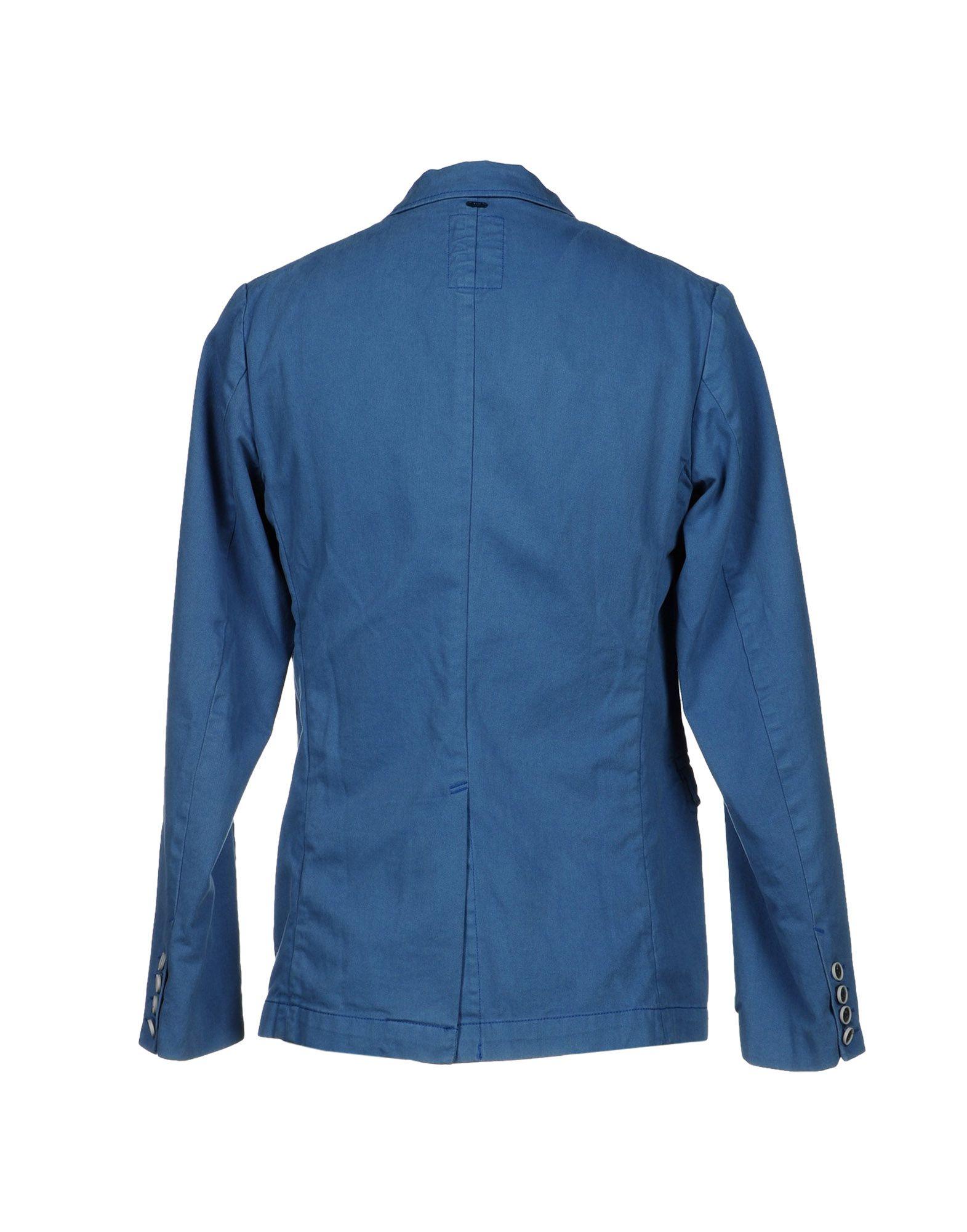 blue star clothing co - photo #35