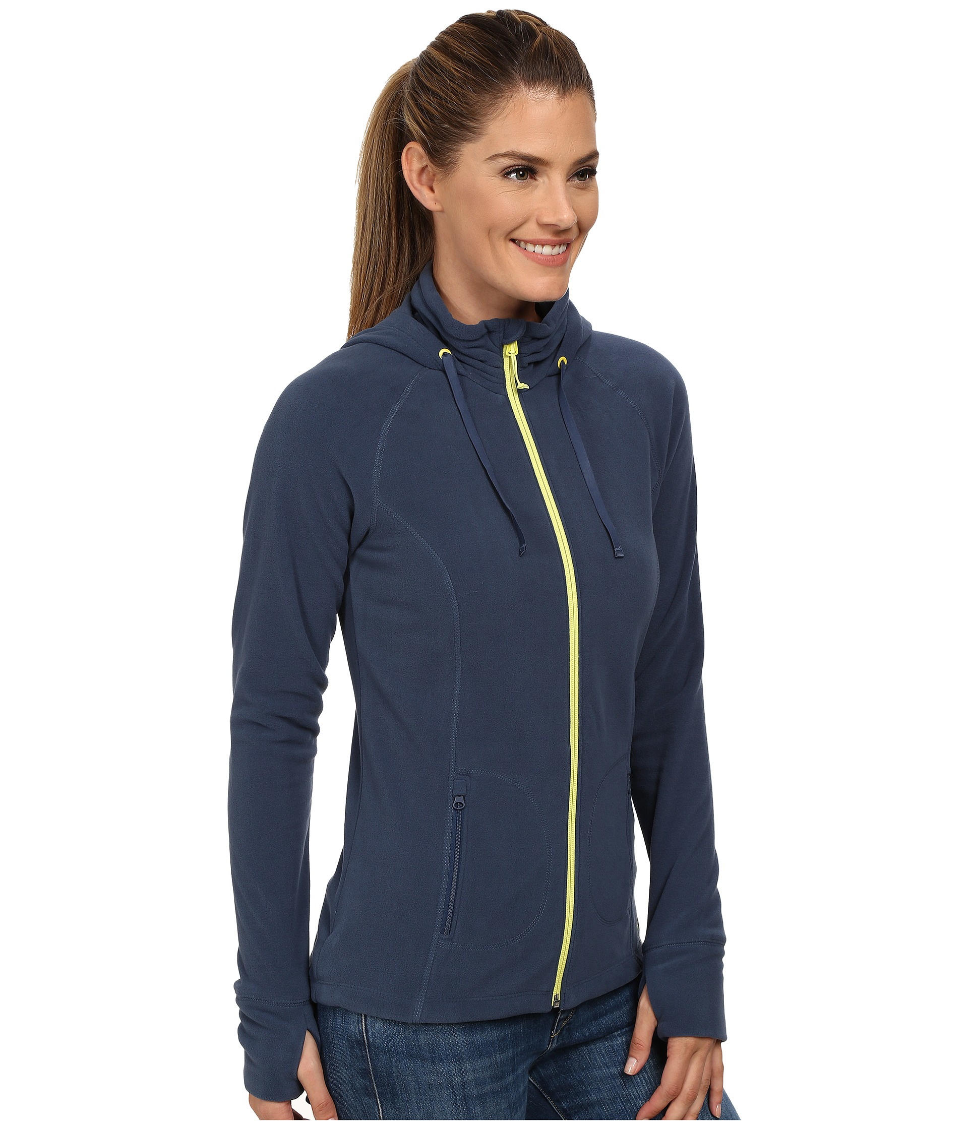 Womens Polo Hoodies Sale Polos Hodie Ralph Lauren Shipped Free At Zappos