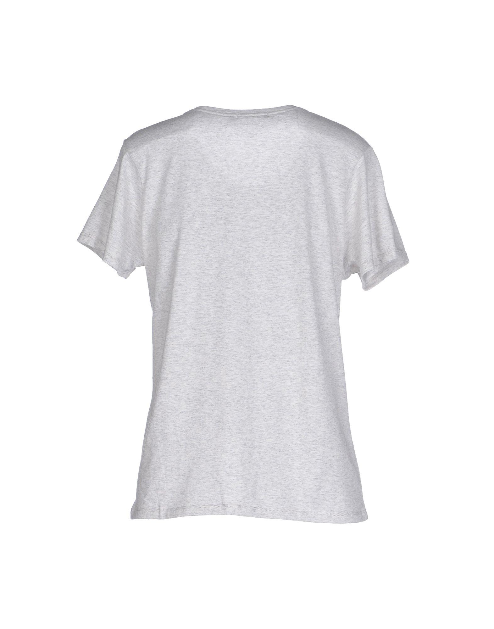 petit bateau t shirt in white for men lyst. Black Bedroom Furniture Sets. Home Design Ideas