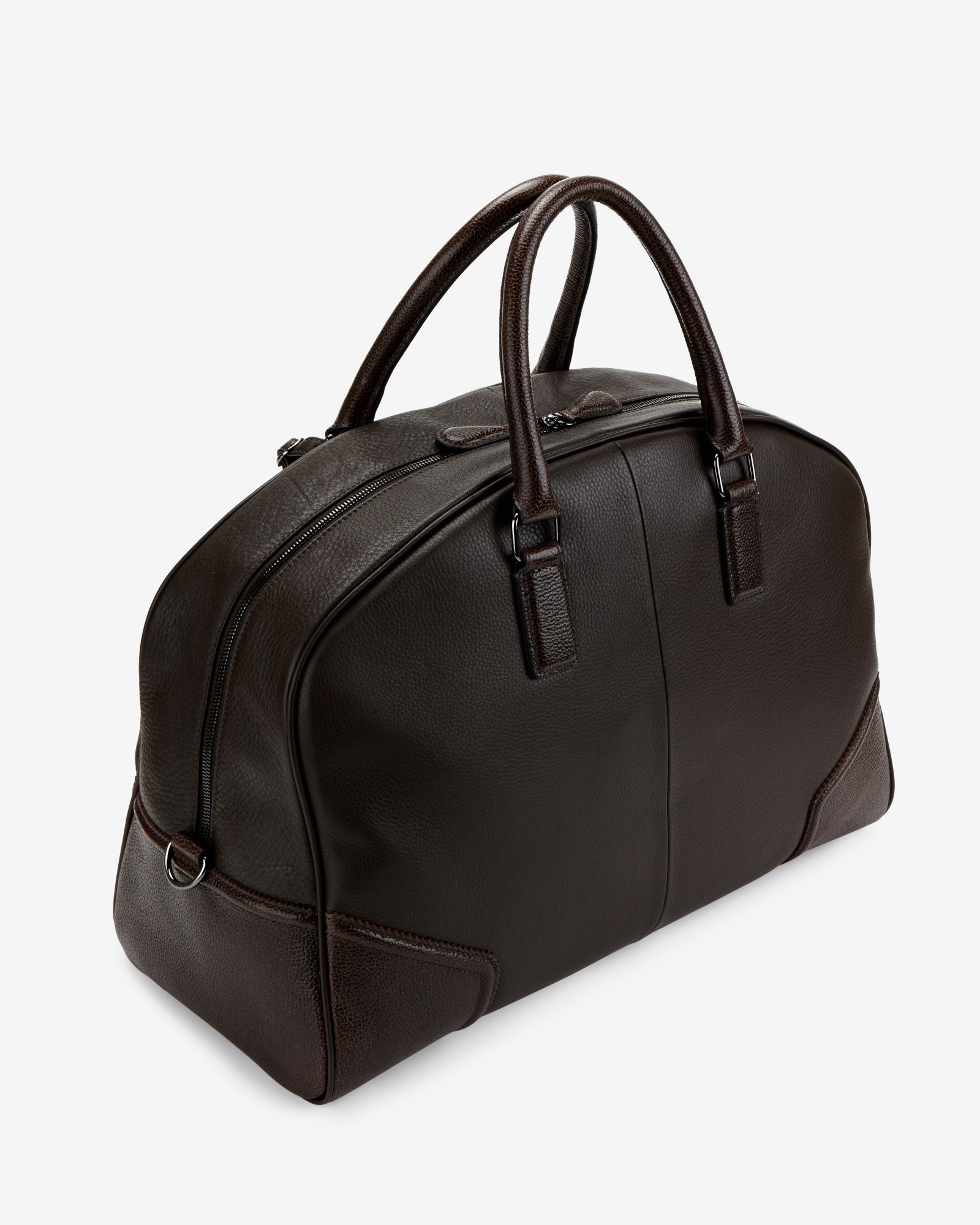 6749a09ba611b5 Ted Baker Mens Leather Bag - Home Decorating Ideas   Interior Design