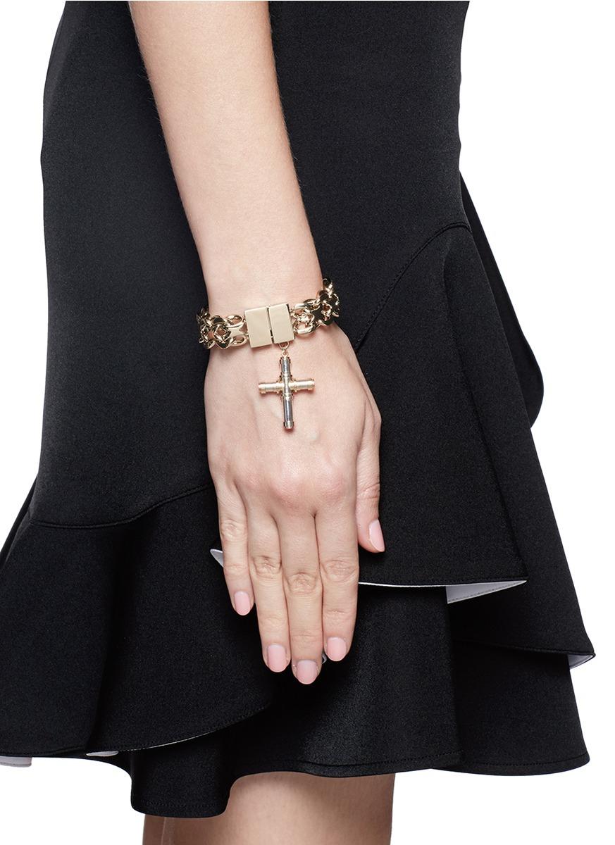 87b970dc736 givenchy bracelet homme