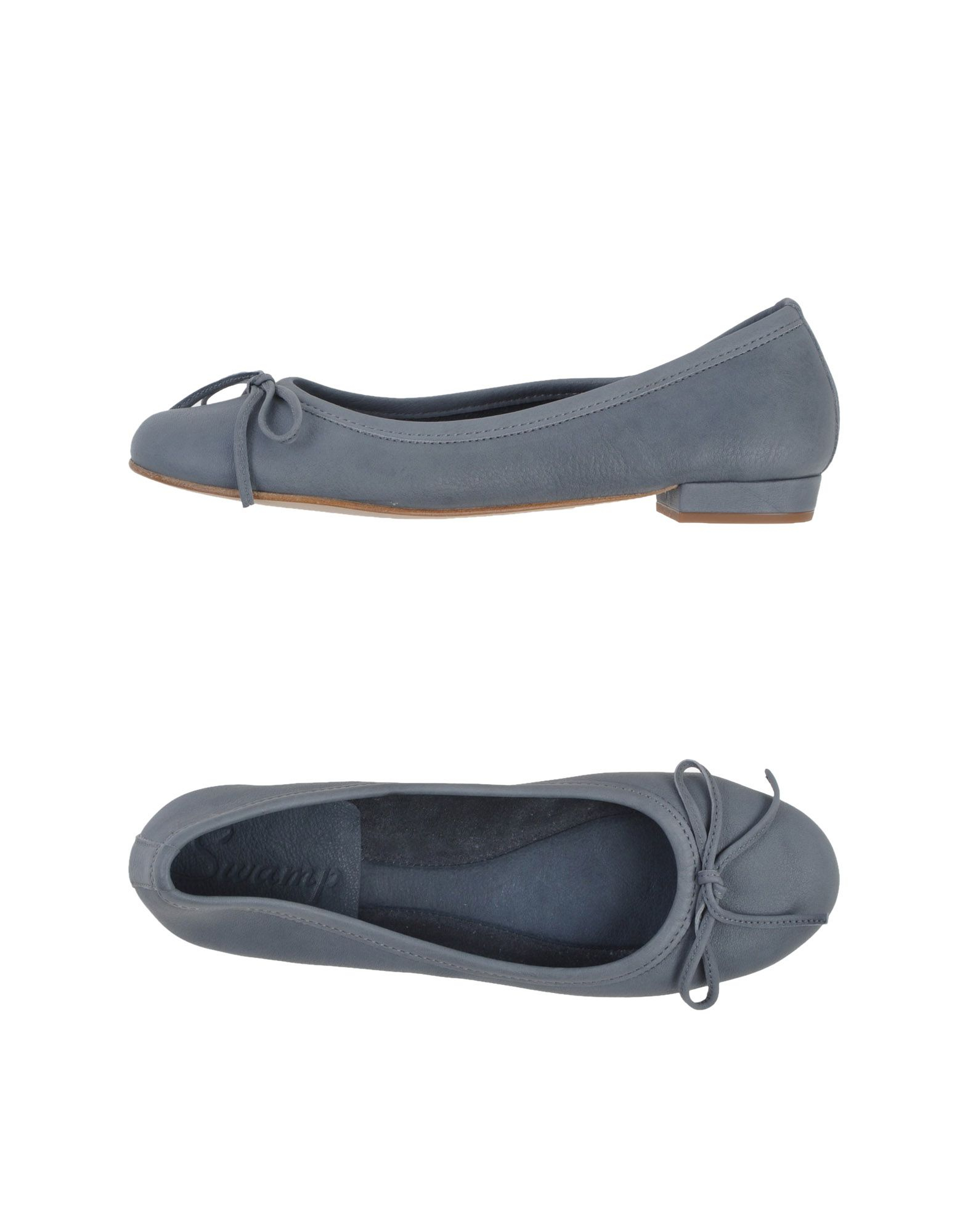 Find great deals on eBay for grey ballet flats. Shop with confidence.