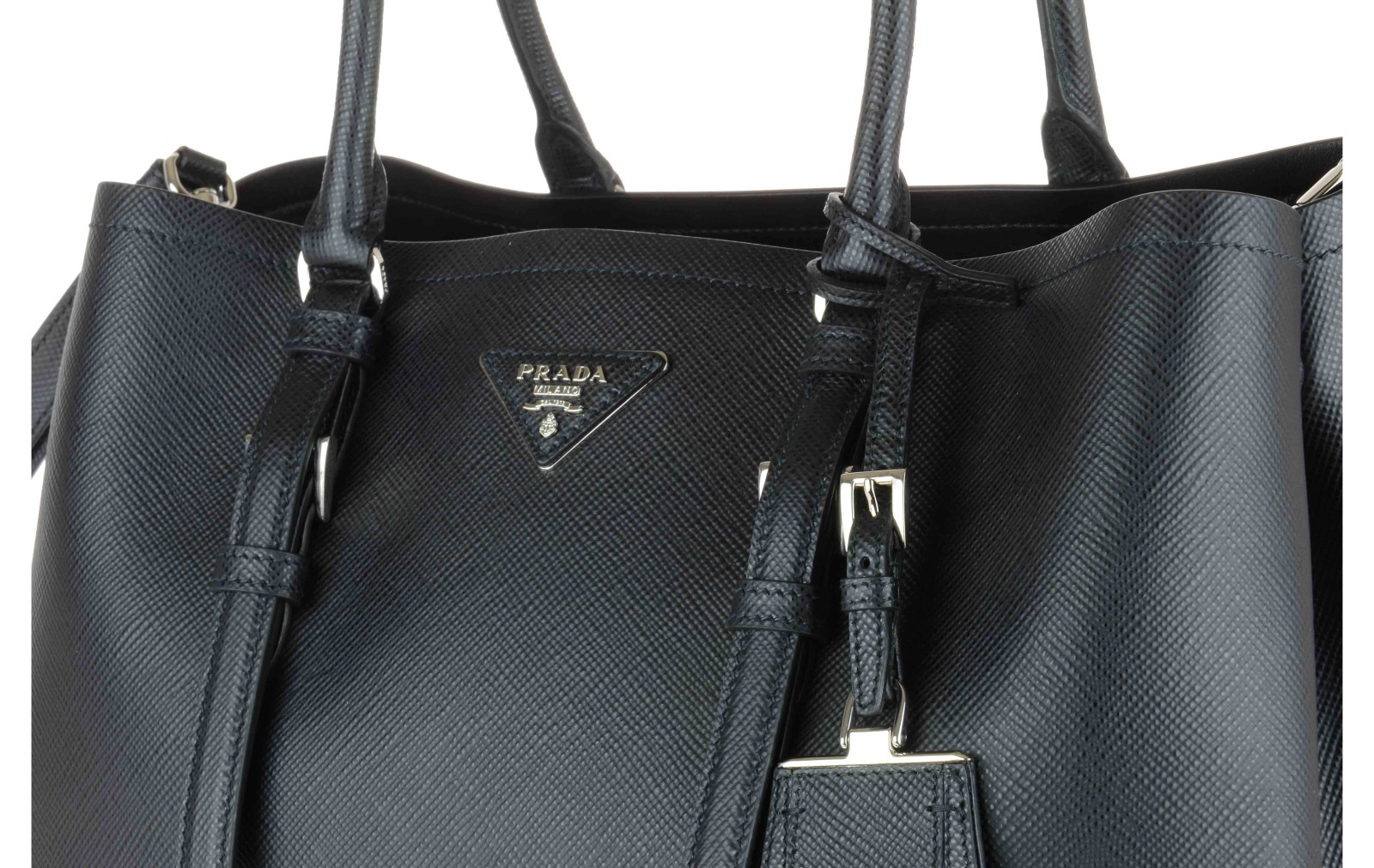 chanel diaper bag tote - prada borsello pelle nera