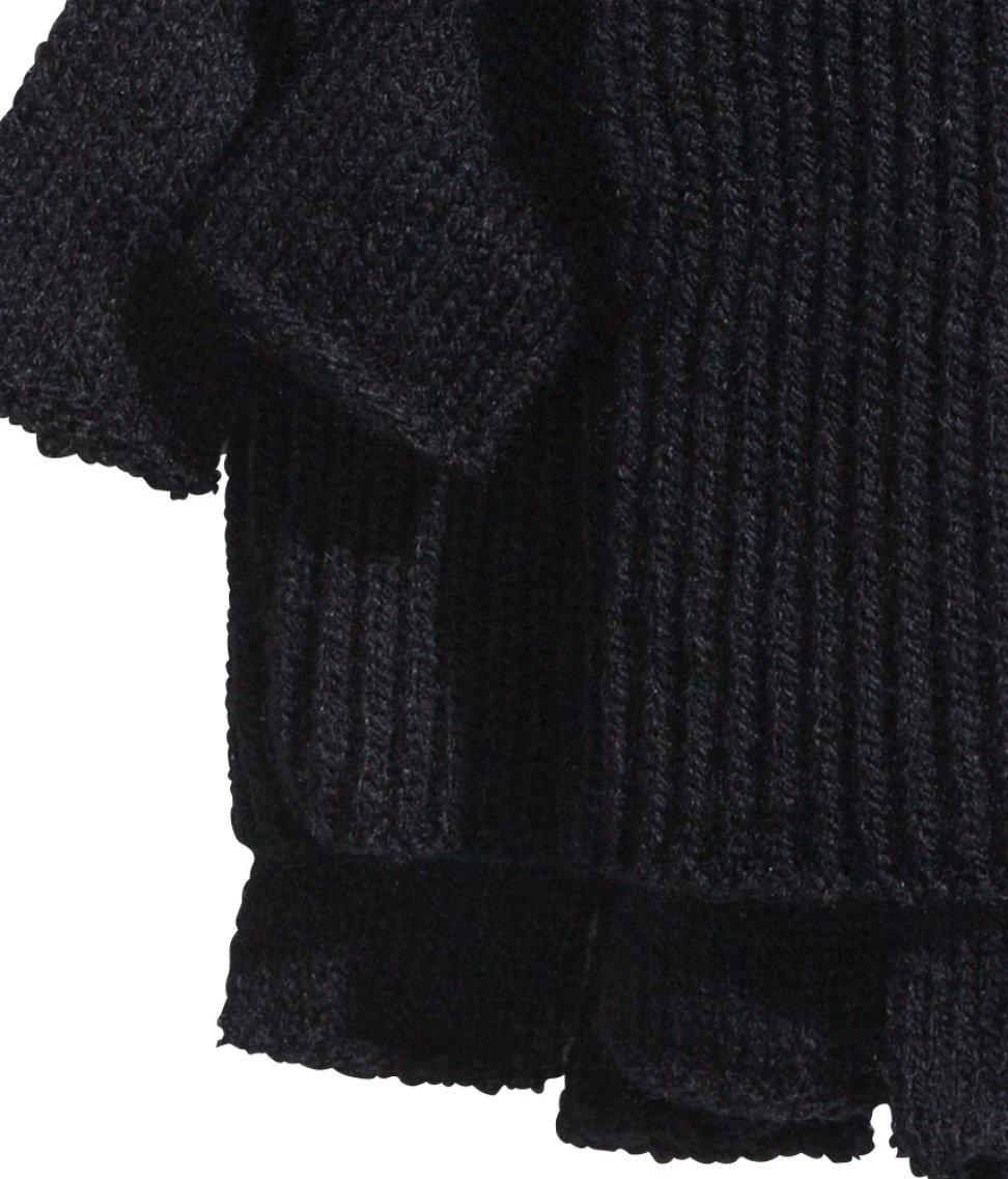 Fingerless gloves h m - Gallery
