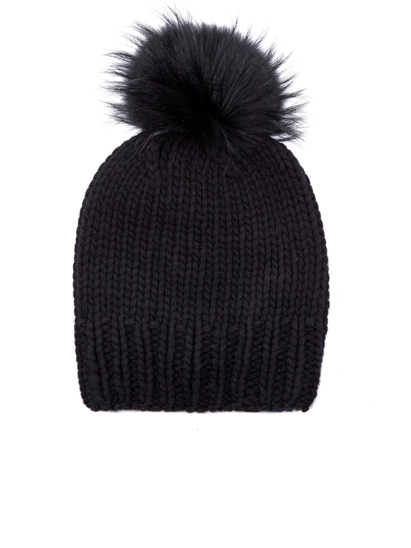 Fendi Bag Bugs-intarsia Wool-knit Beanie Hat in Black for ...  Fendi Bag Bugs-...